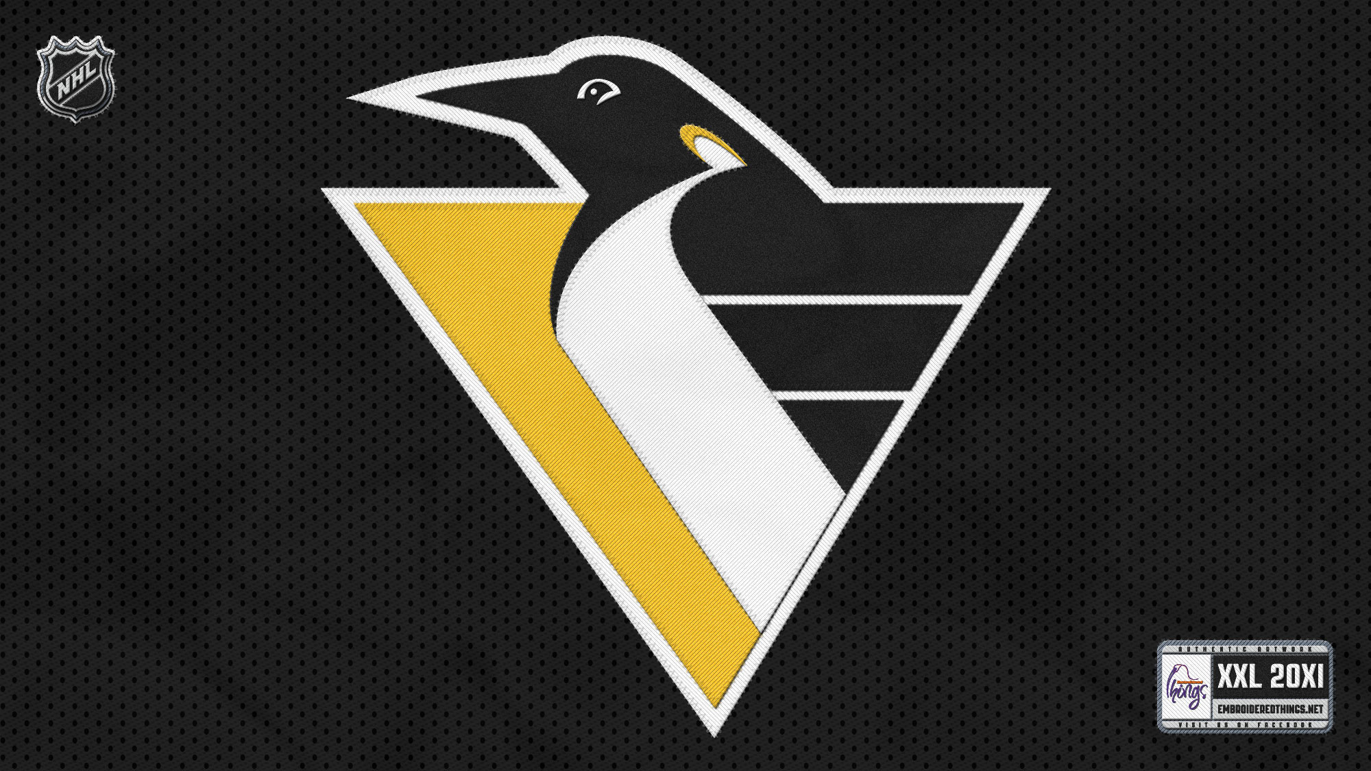 Pittsburgh Penguins Screensavers Wallpapers 59 Images