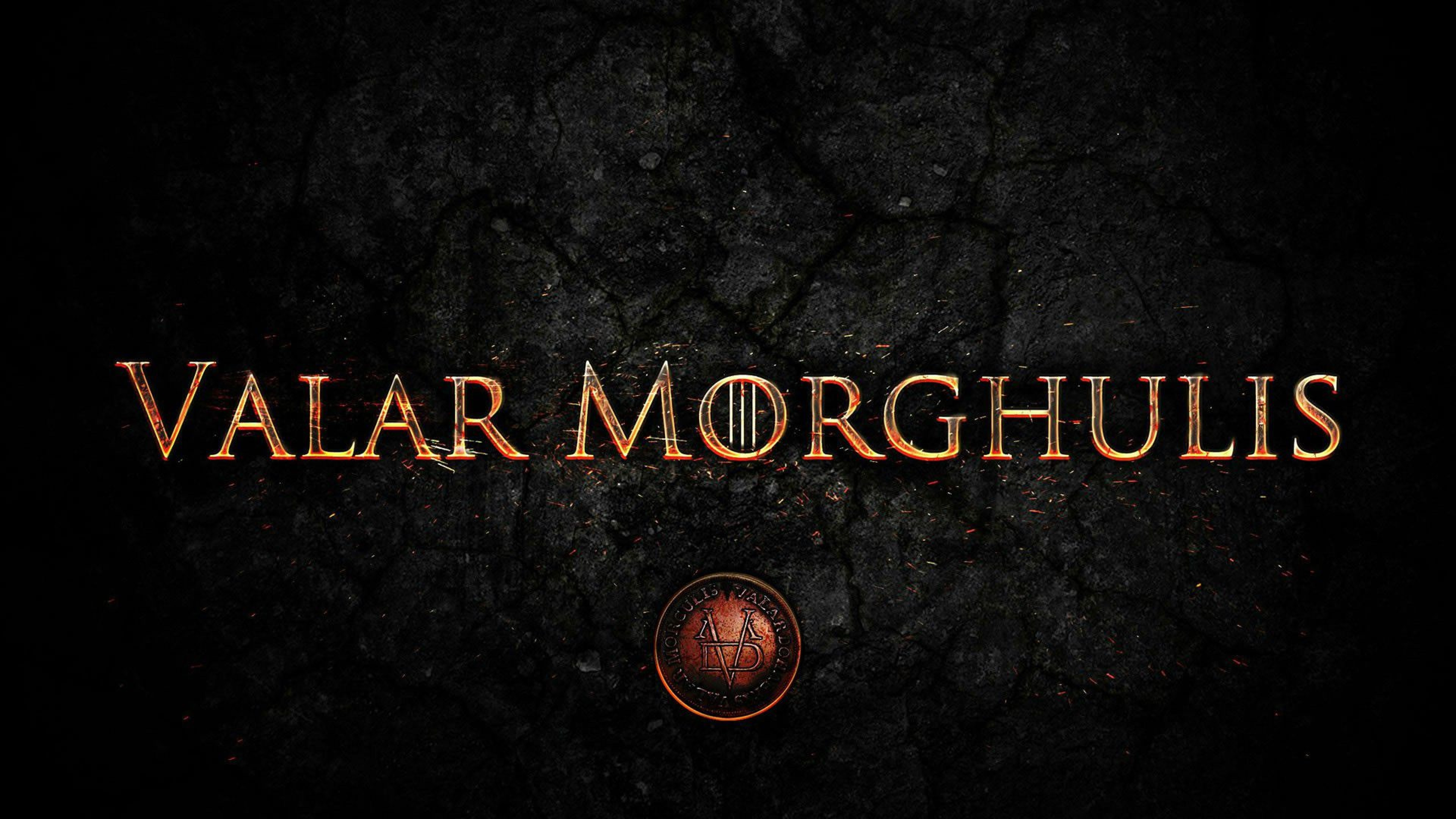1920x1080 HD Game Of Thrones Wallpapers And Photos Px