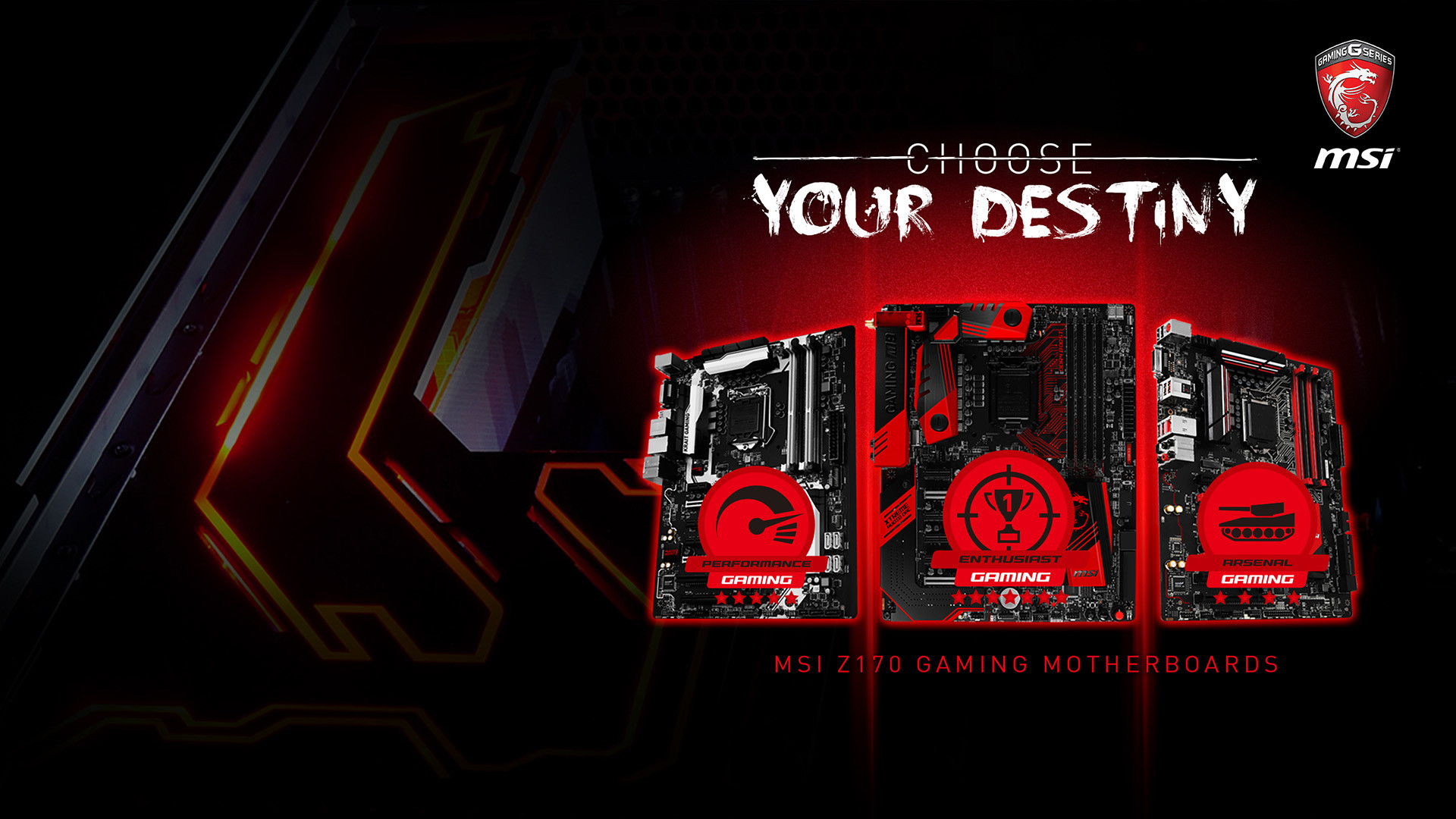 Msi Gaming Wallpaper 1920x1080 86 Images