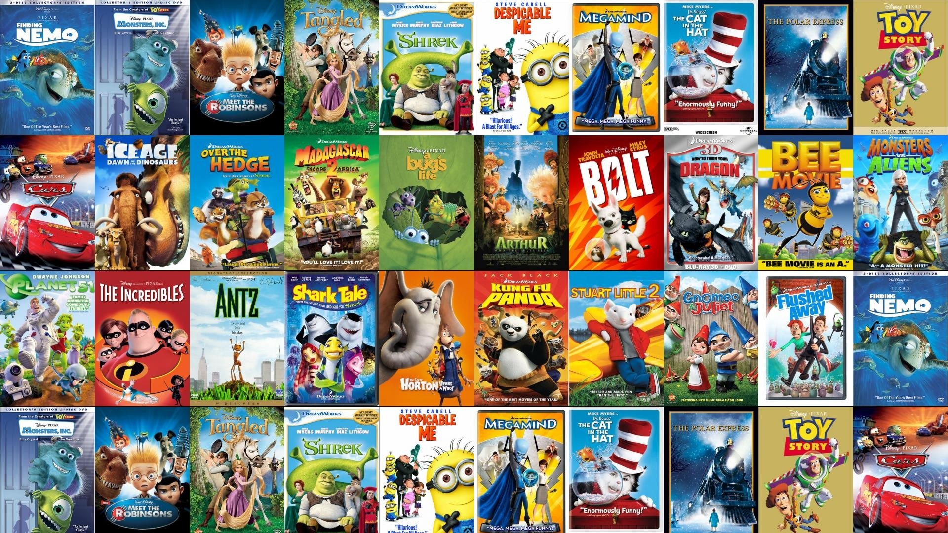 megamind full movie free
