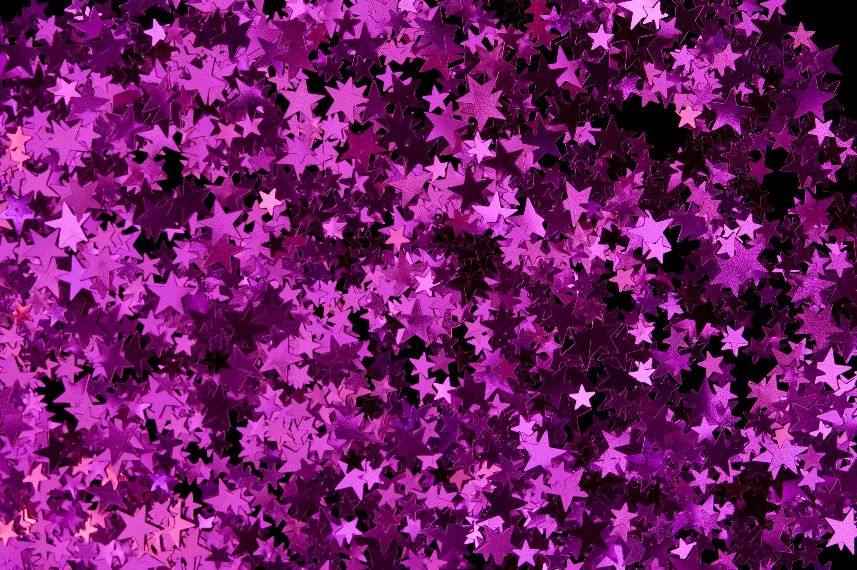 3000x1996 Colorful Glitter Background Images & Pictures - Becuo
