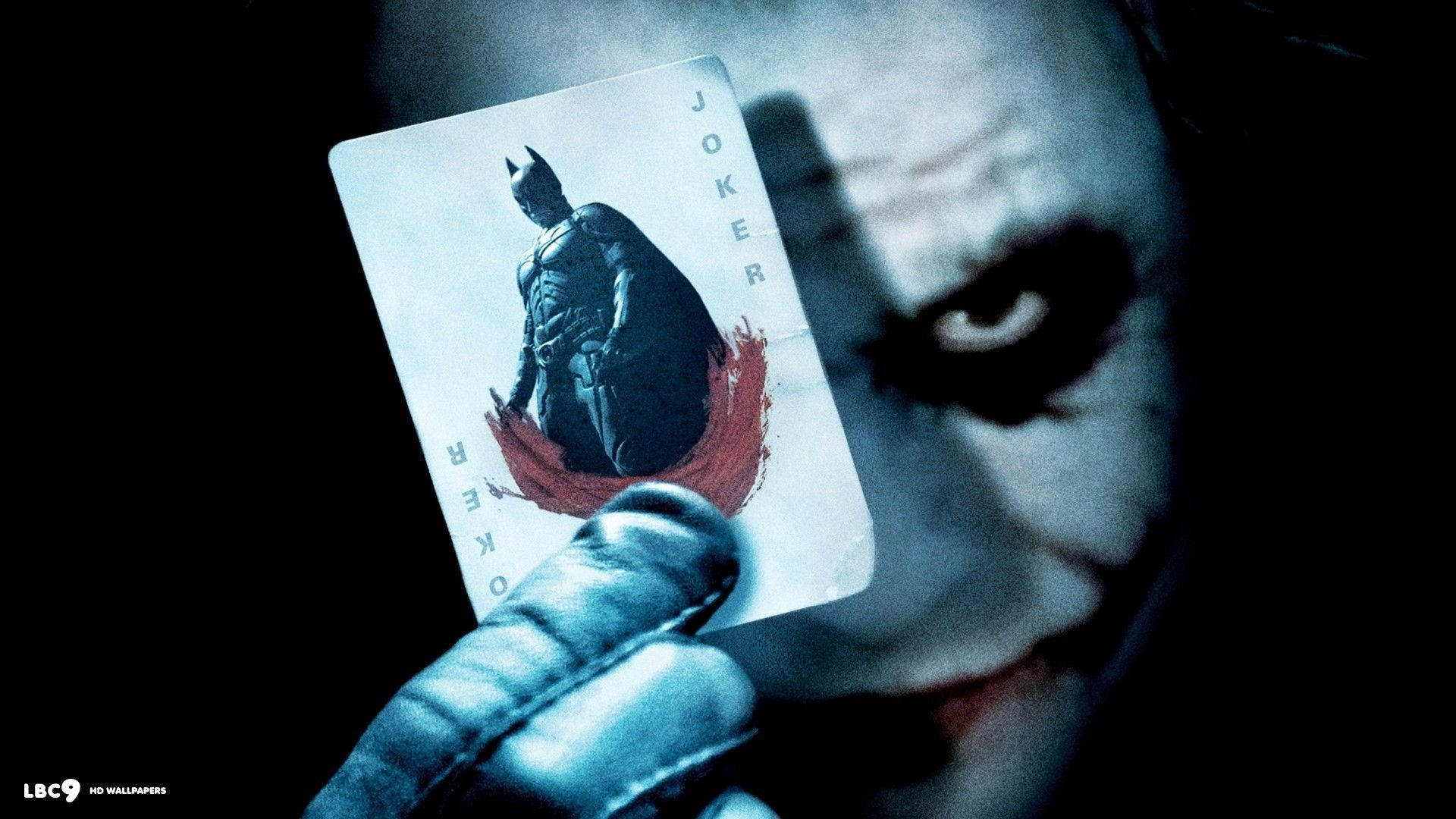 1920x1080 The Joker The Dark Knight Wallpaper 1920×1080 The Joker Dark Knight  Wallpapers (53