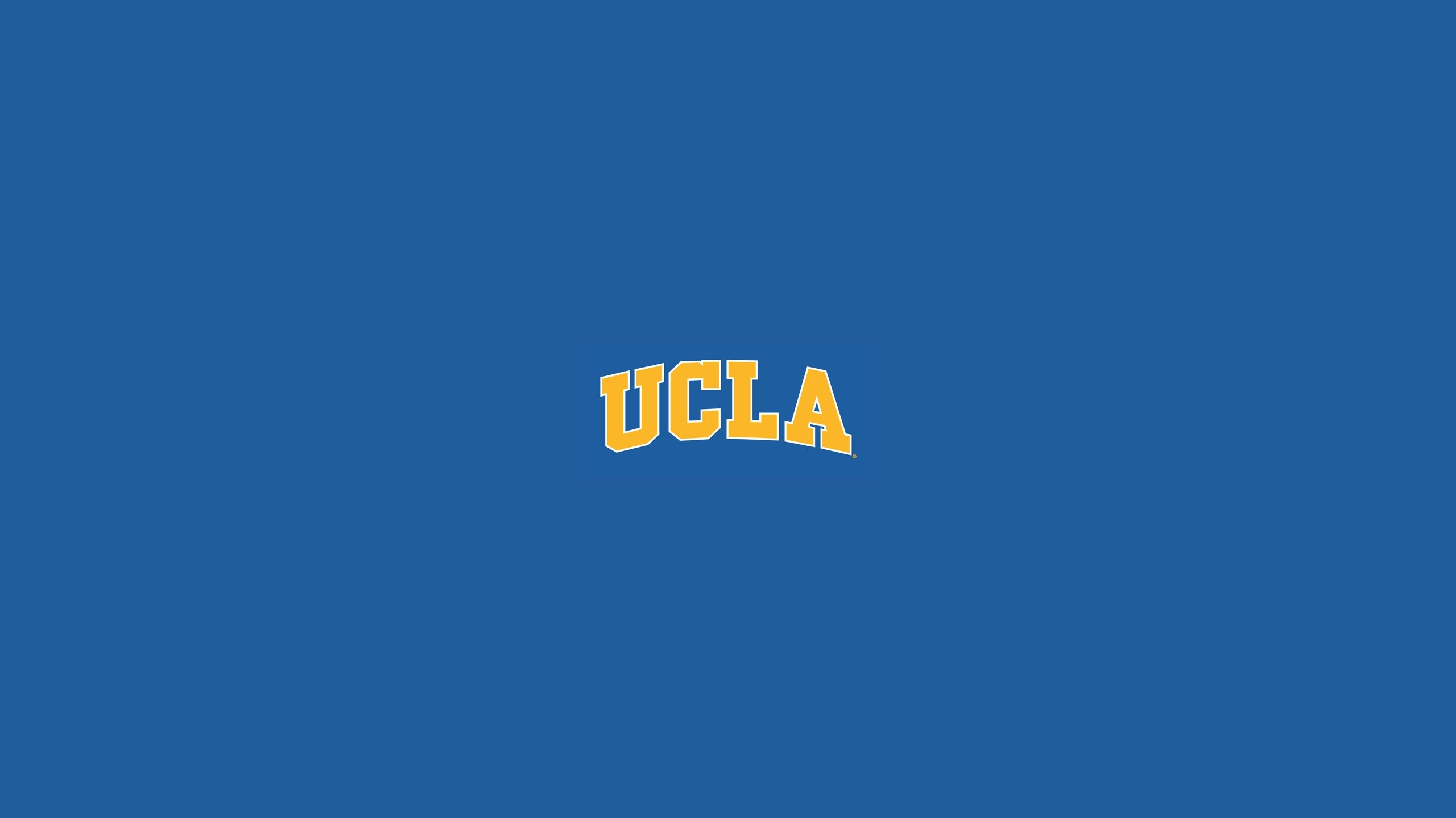 Ucla Iphone Wallpaper 64 Images