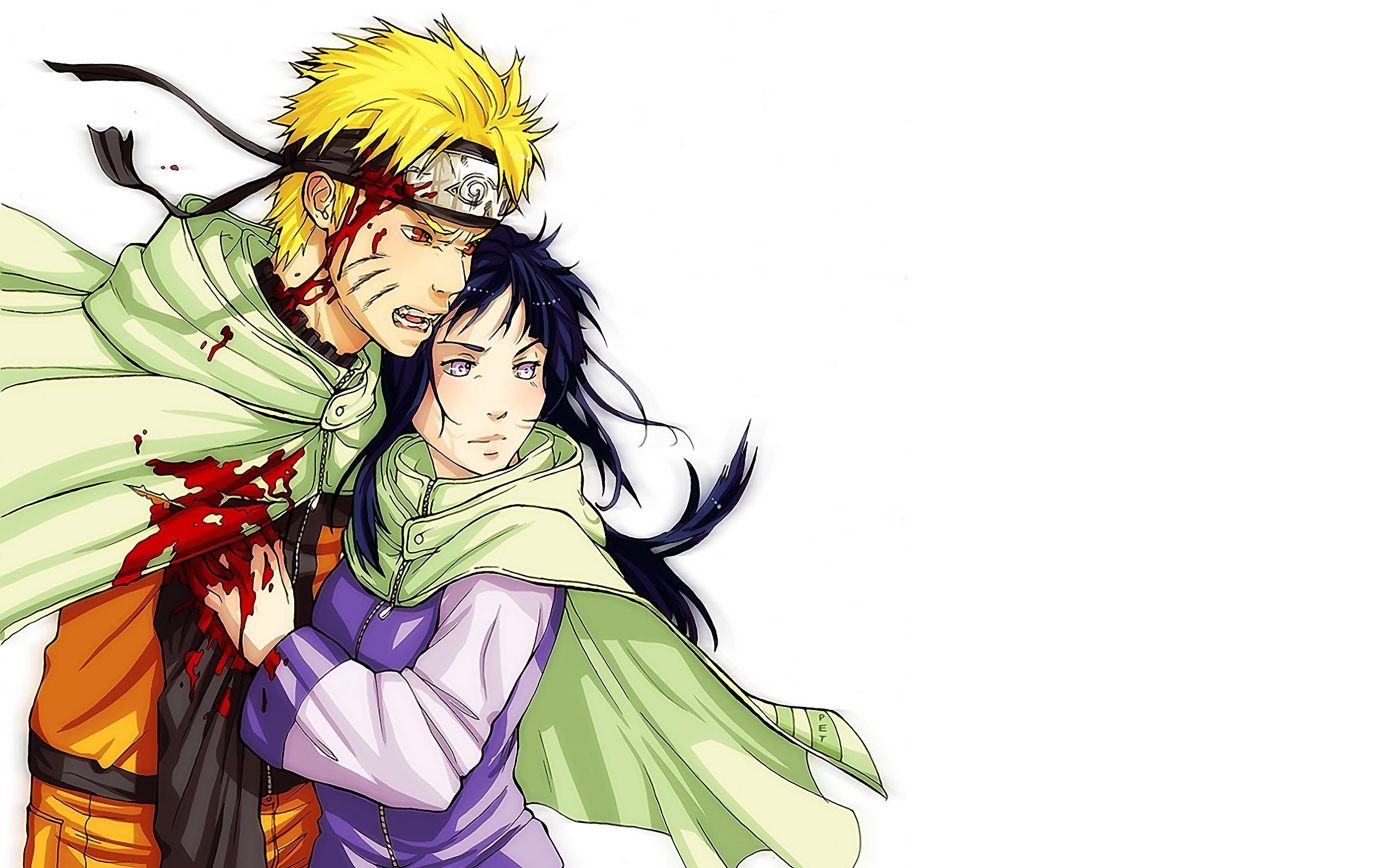Top Wallpaper Naruto Couple - 1114555-naruto-love-hinata-wallpaper-2560x1600-for-android-40  Pic_803376.jpg