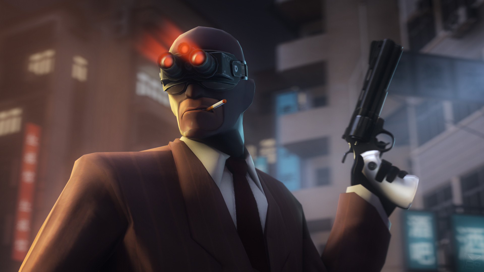 1920x1080 tf2 spy wallpaper #600399