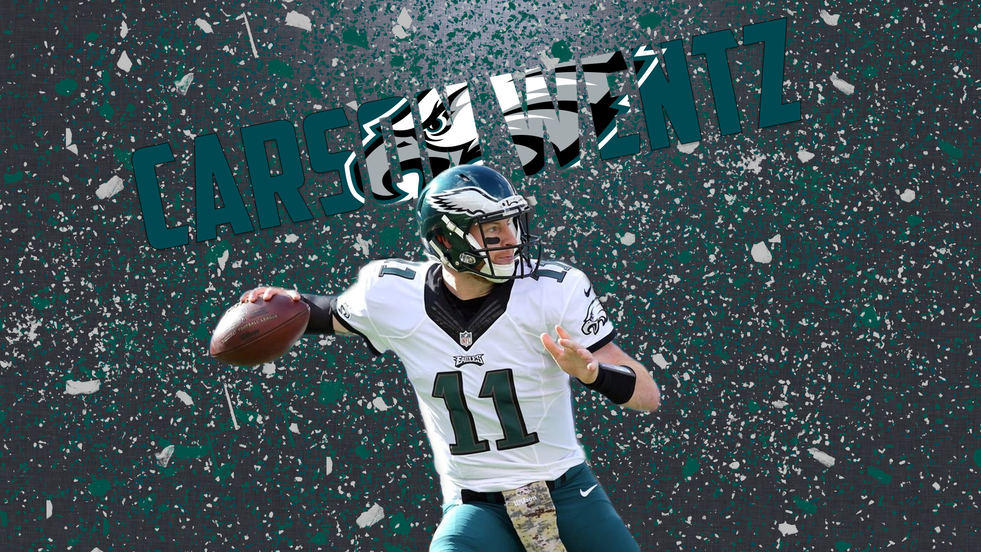 1920x1200 Philadelphia Eagles Computer Wallpapers, Desktop Backgrounds 1920×1200 Philadelphia Desktop Wallpapers (42 Wallpapers