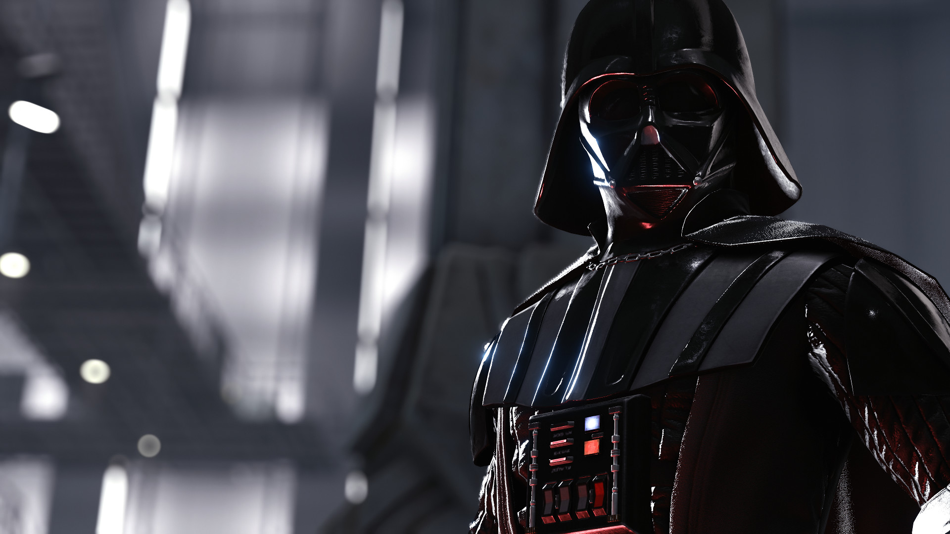 Darth Vader Wallpaper (75+ Images