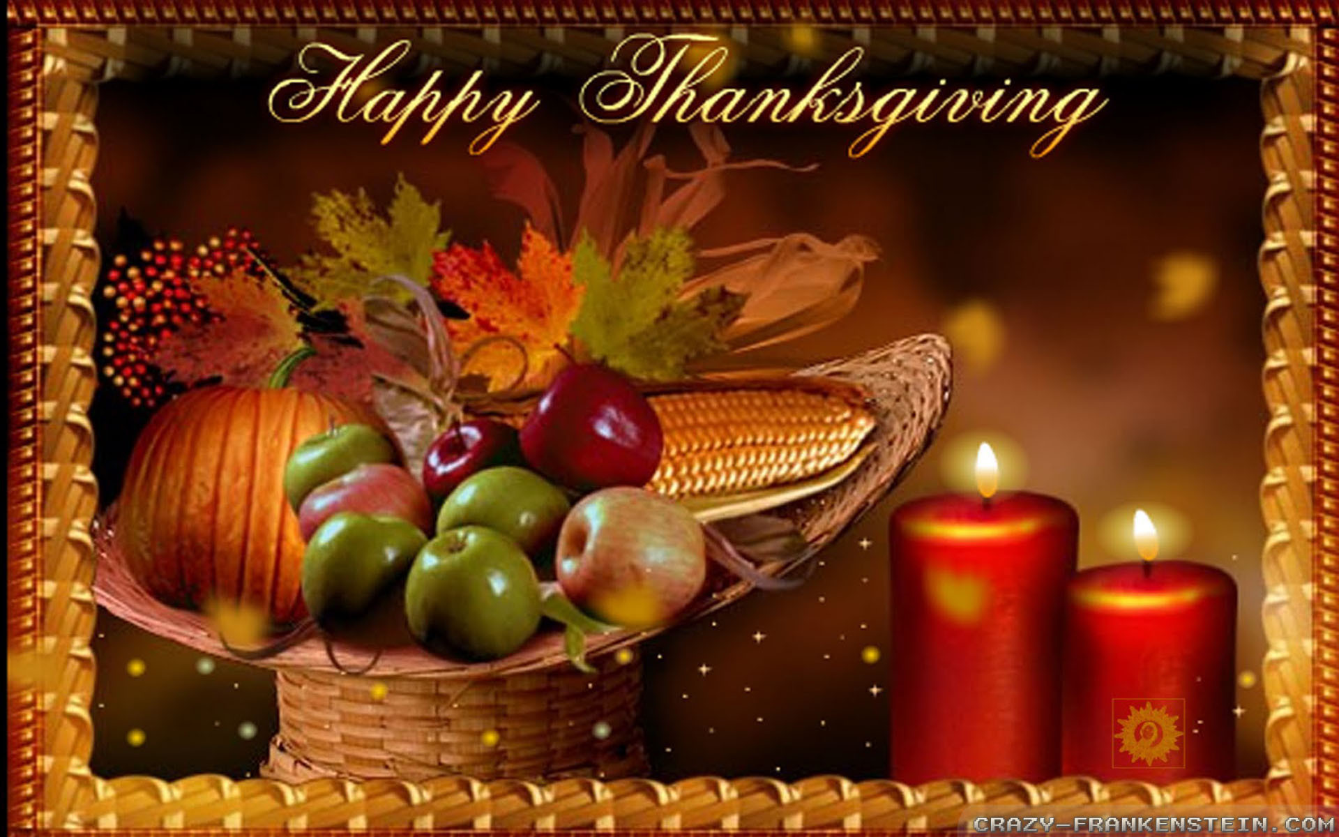 1920x1200 net page 1 original thanksgiving wallpapers thanksgiving