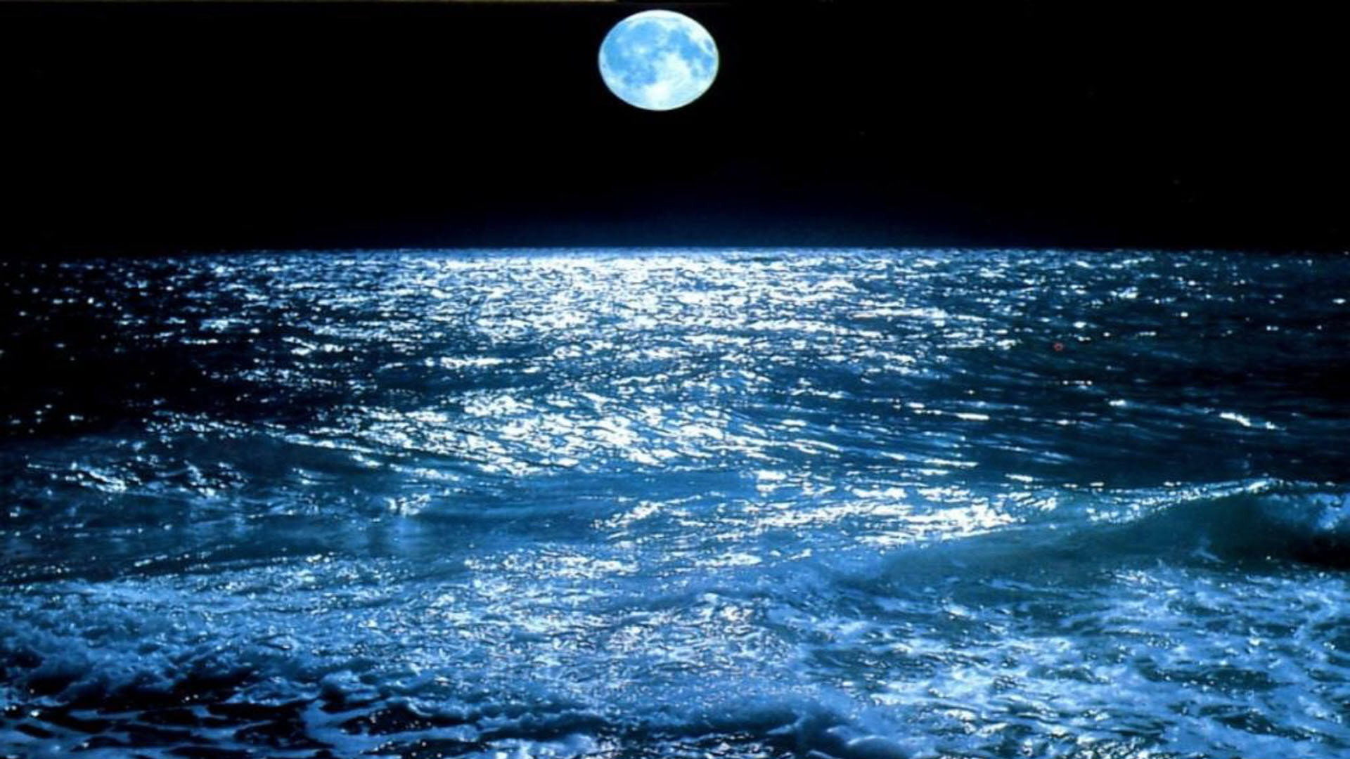 night ocean wallpaper 65 images