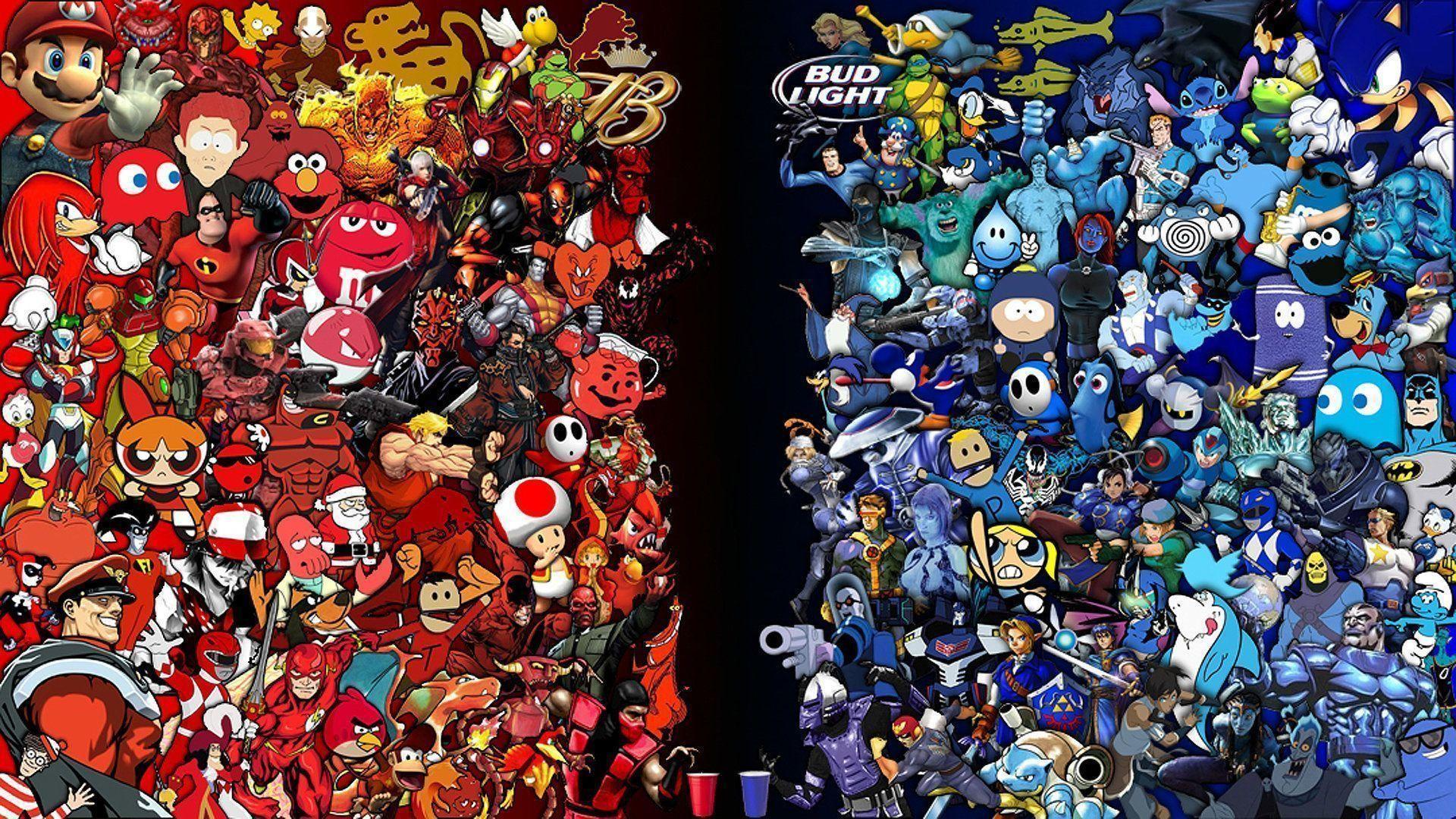 Pokemon Red Wallpaper 73 Images