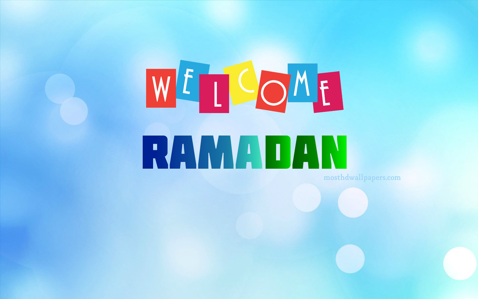 Wonderful Reminder Ramadan Wallpaper - 785539-widescreen-welcome-wallpapers-1920x1200-for-windows-7  Snapshot_797581 .jpg