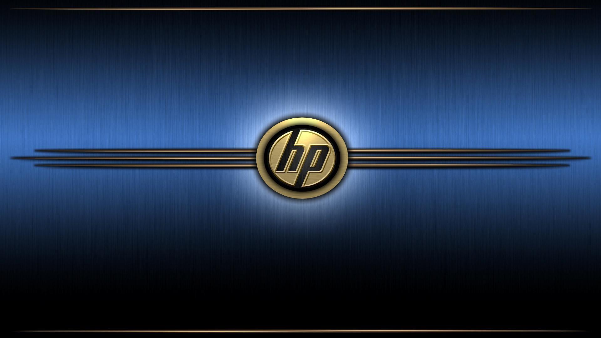 HP HD Wallpaper 67 Images