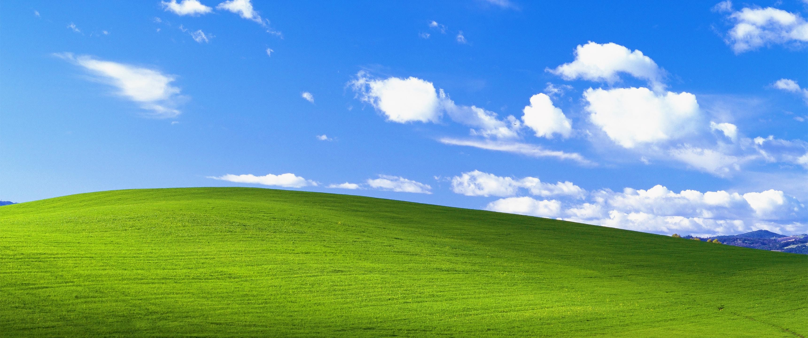 Windows XP Home Edition Wallpaper (48+ images)