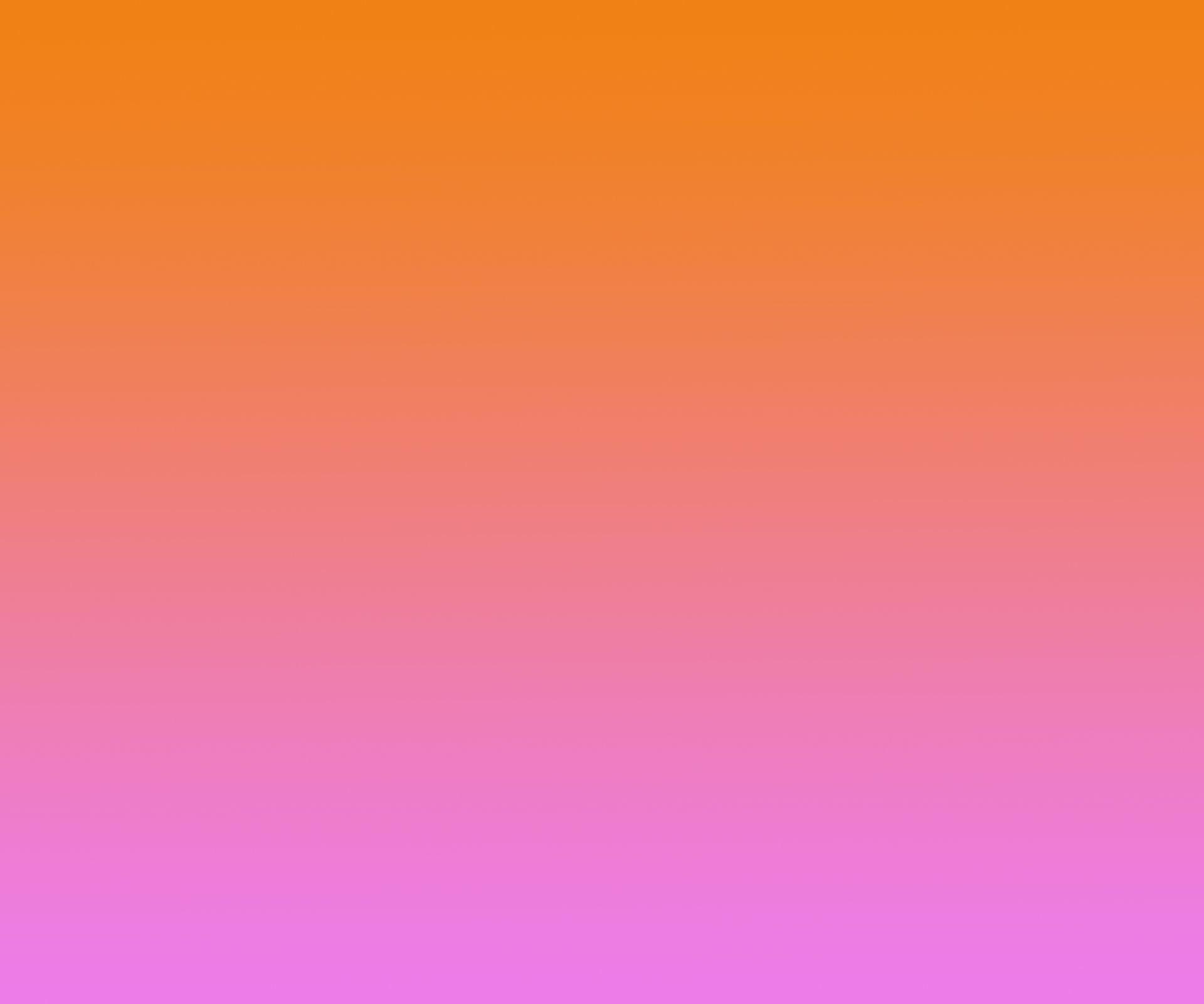 pink and orange wallpaper 66 images. Black Bedroom Furniture Sets. Home Design Ideas