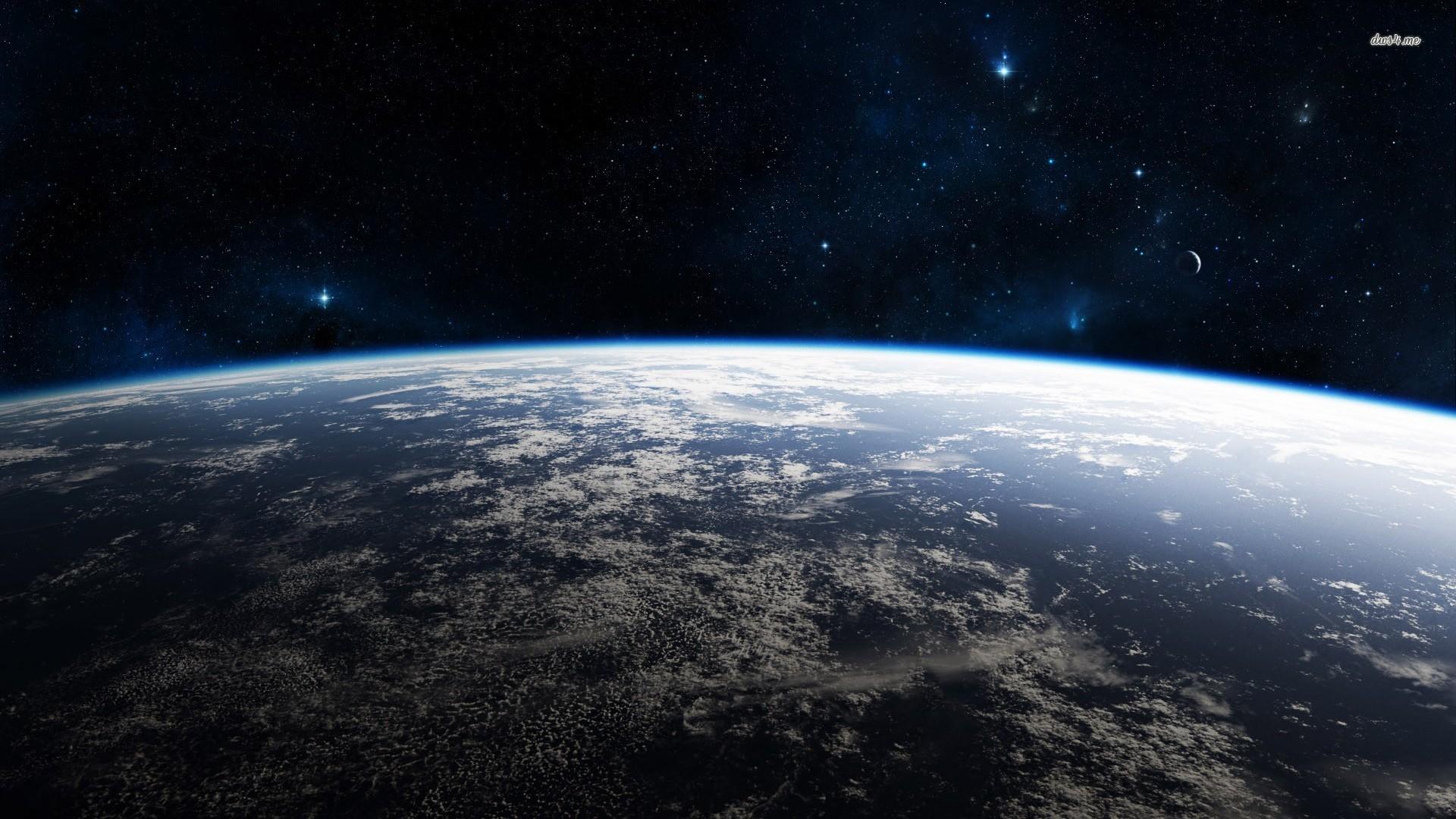 Nasa Earth Wallpaper 68 Images