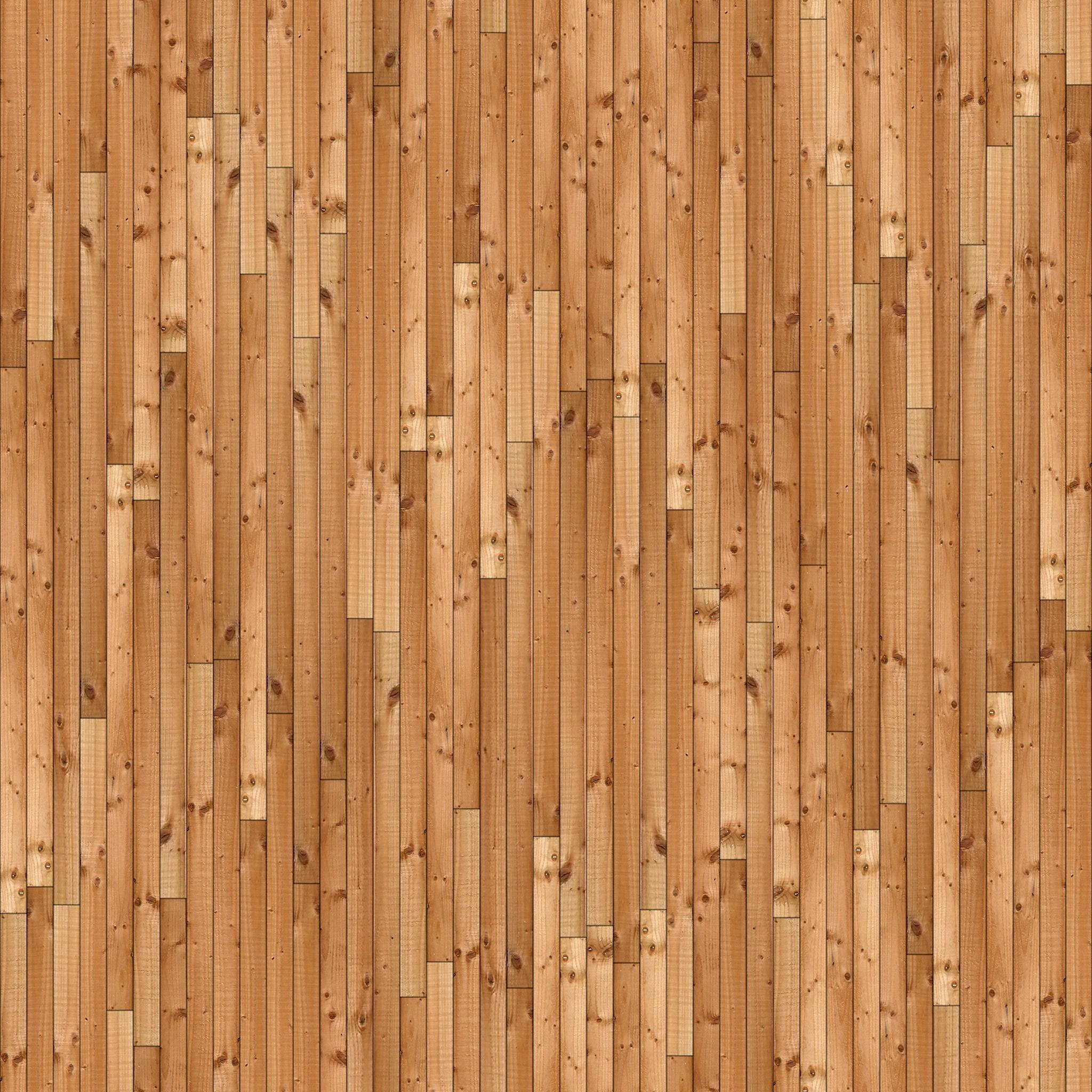 hardwood floors background. Inspiring Ideas Wood Floors Background 10 Floor Wallpaper 2048x2048 Textures Backgrounds Hardwood