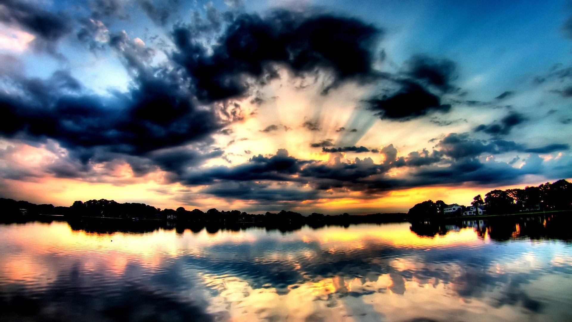 Awesome hd wallpapers 1080p 60 images - Wallpaper 1080p for pc ...