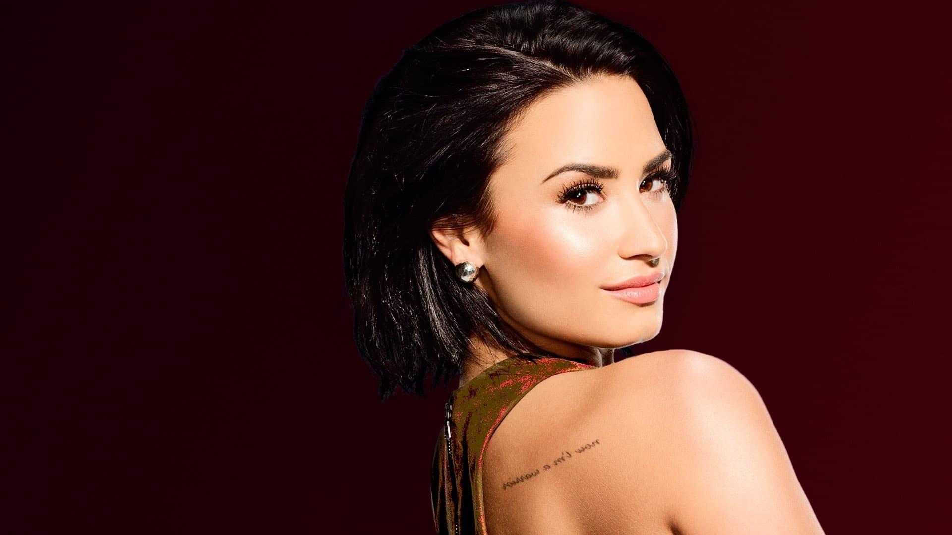 Demi Lovato Background (68+ Images