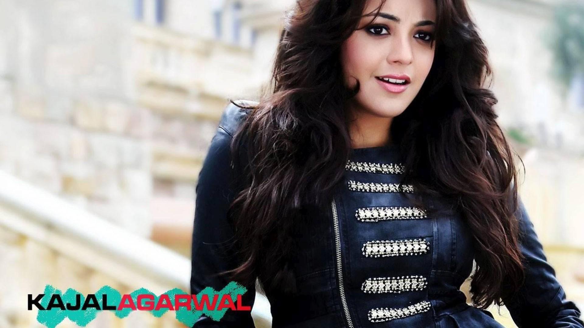 Bollywood Actress Hd Wallpapers Hollywood Actress Hd: Latest Bollywood Actress Wallpapers 2018 HD (74+ Images