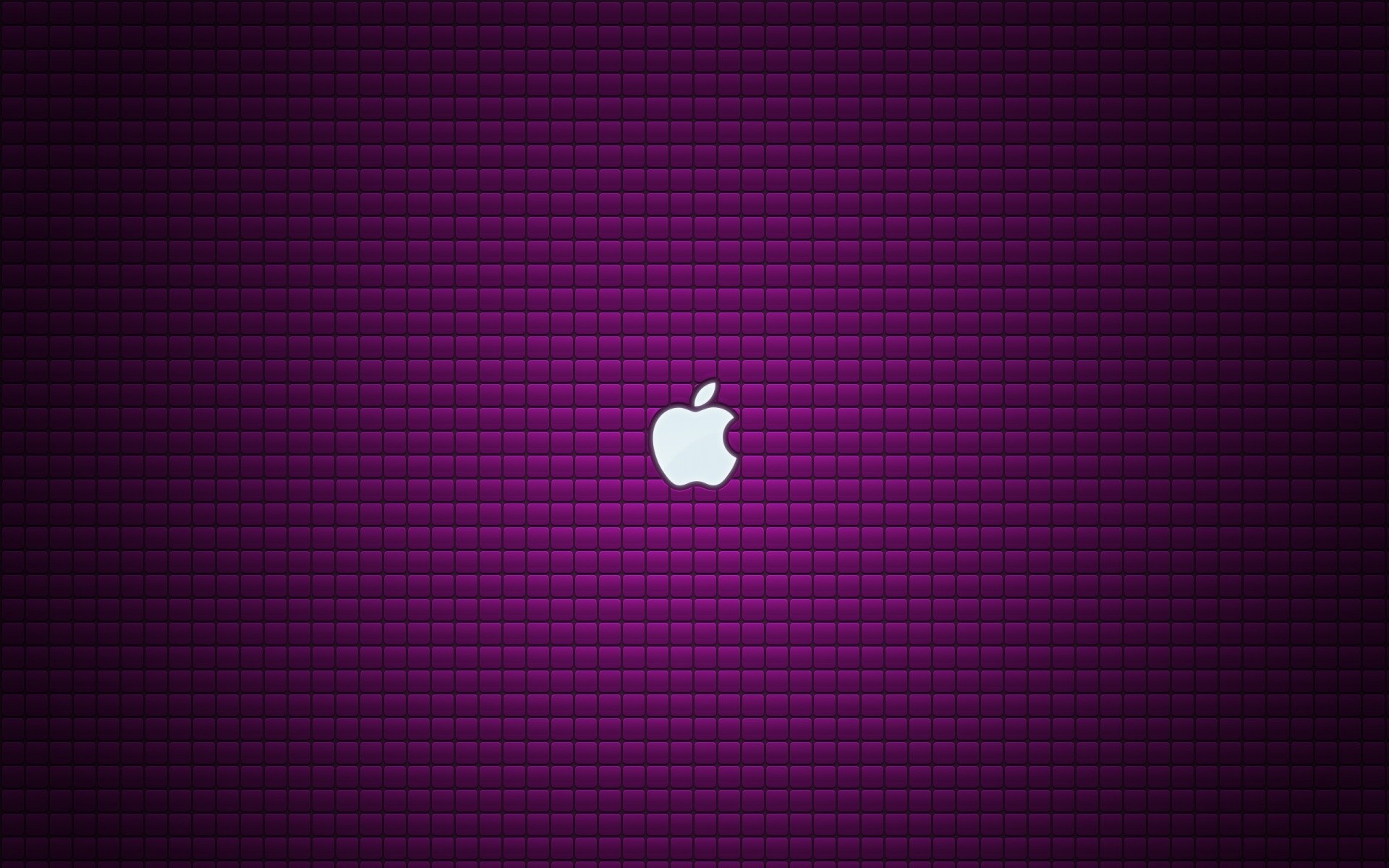 1920x1200 purple apple background desktop wallpapers high definition monitor download  free amazing background photos artwork 1920×1200 Wallpaper HD