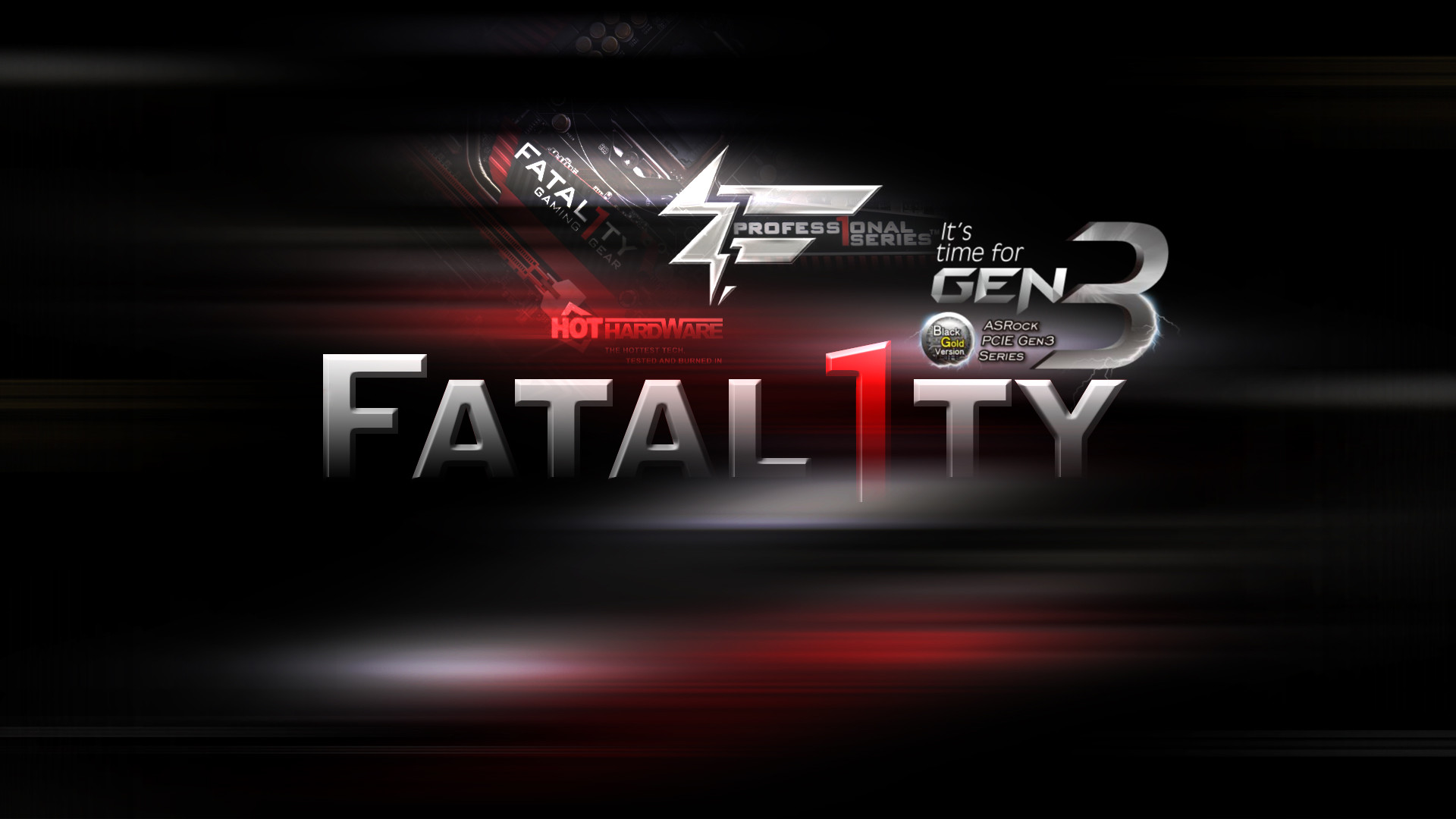 1920x1080 TheOverclocker ASRock Fatal1ty Gaming Motherboard Series 79 asrock wallpaper  Pictures ...