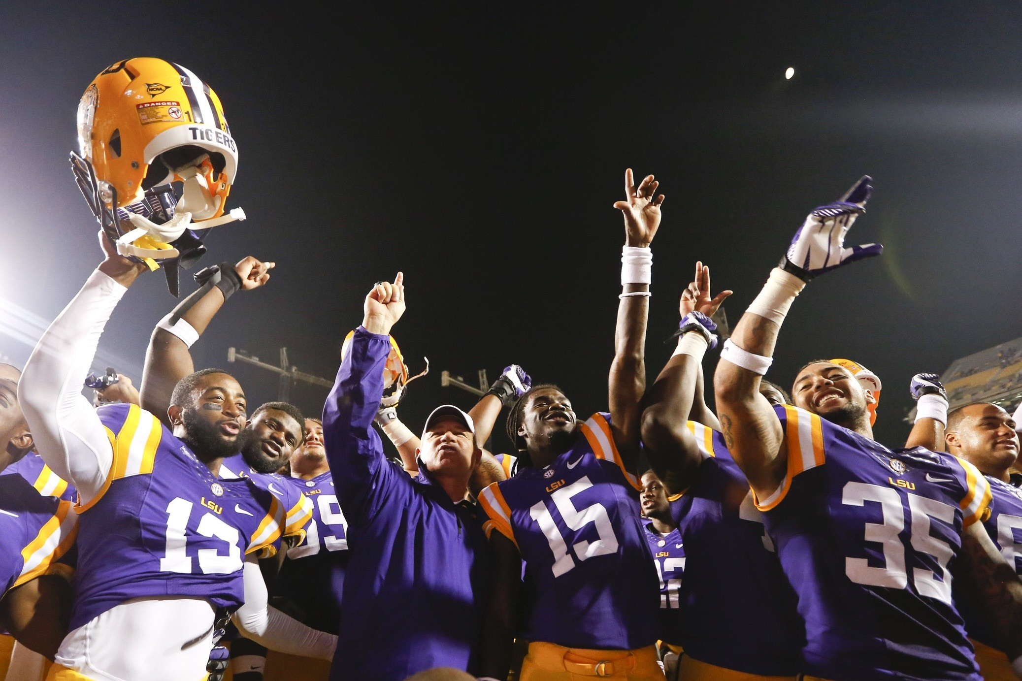 2075x1383 wallpaper.wiki-lsu-auburn-tigers-preview-backgrounds-PIC-