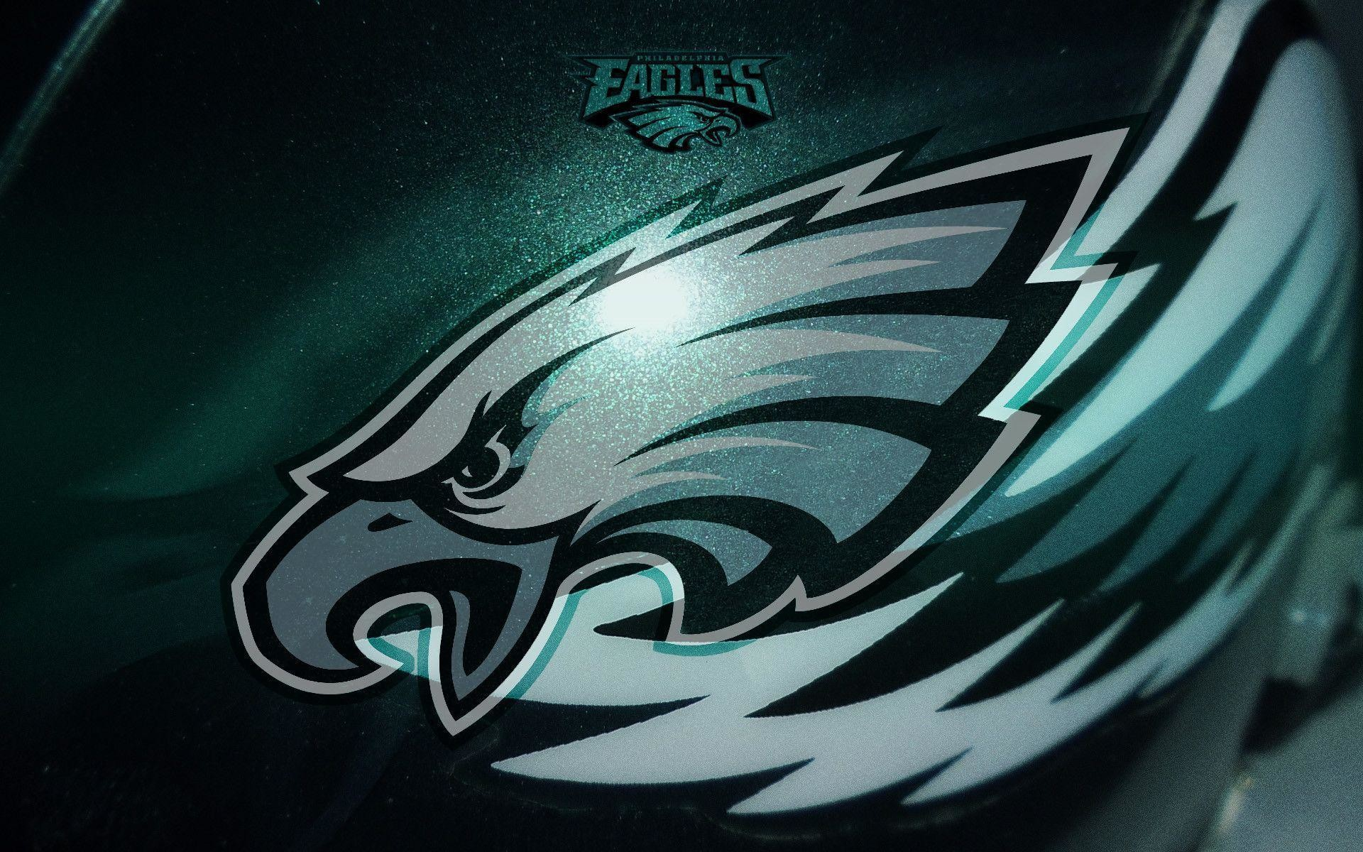 X Philadelphia Eagles Wallpapers Full Hd Wallpaper Search