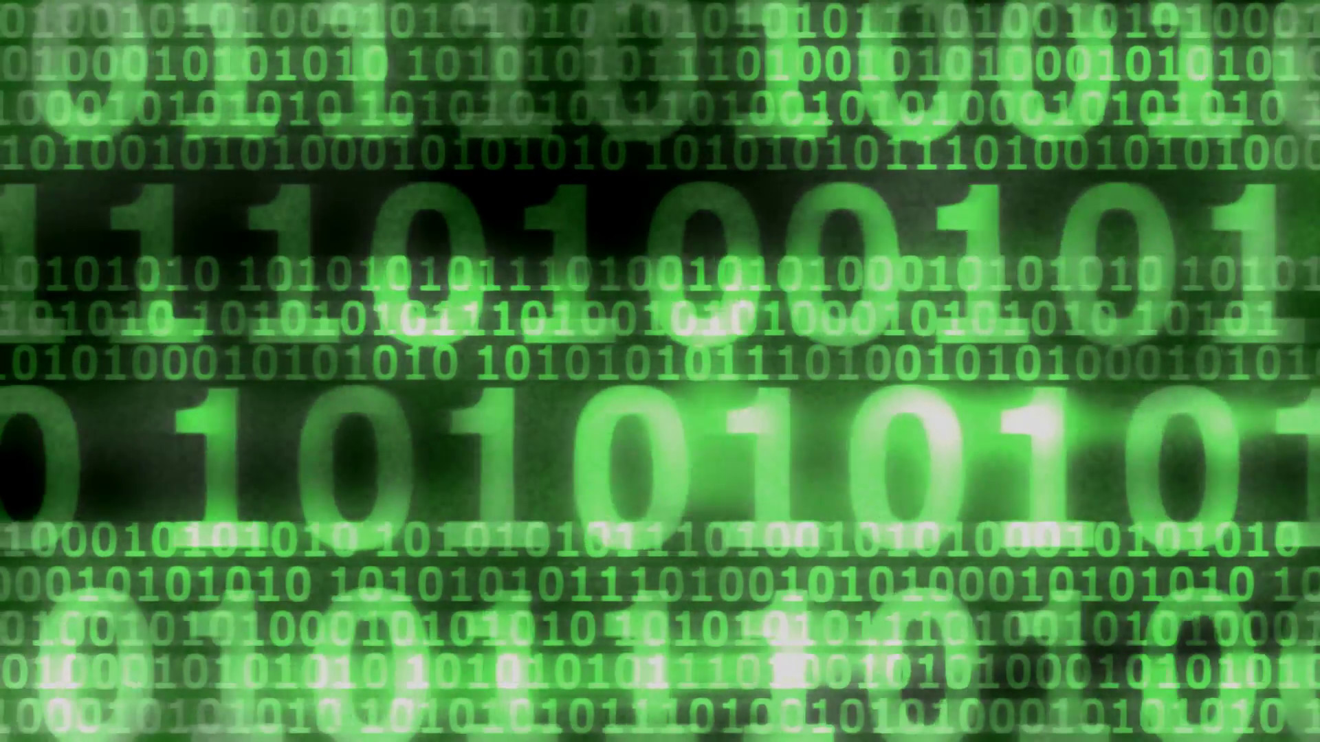 moving binary code wallpaper  62  images