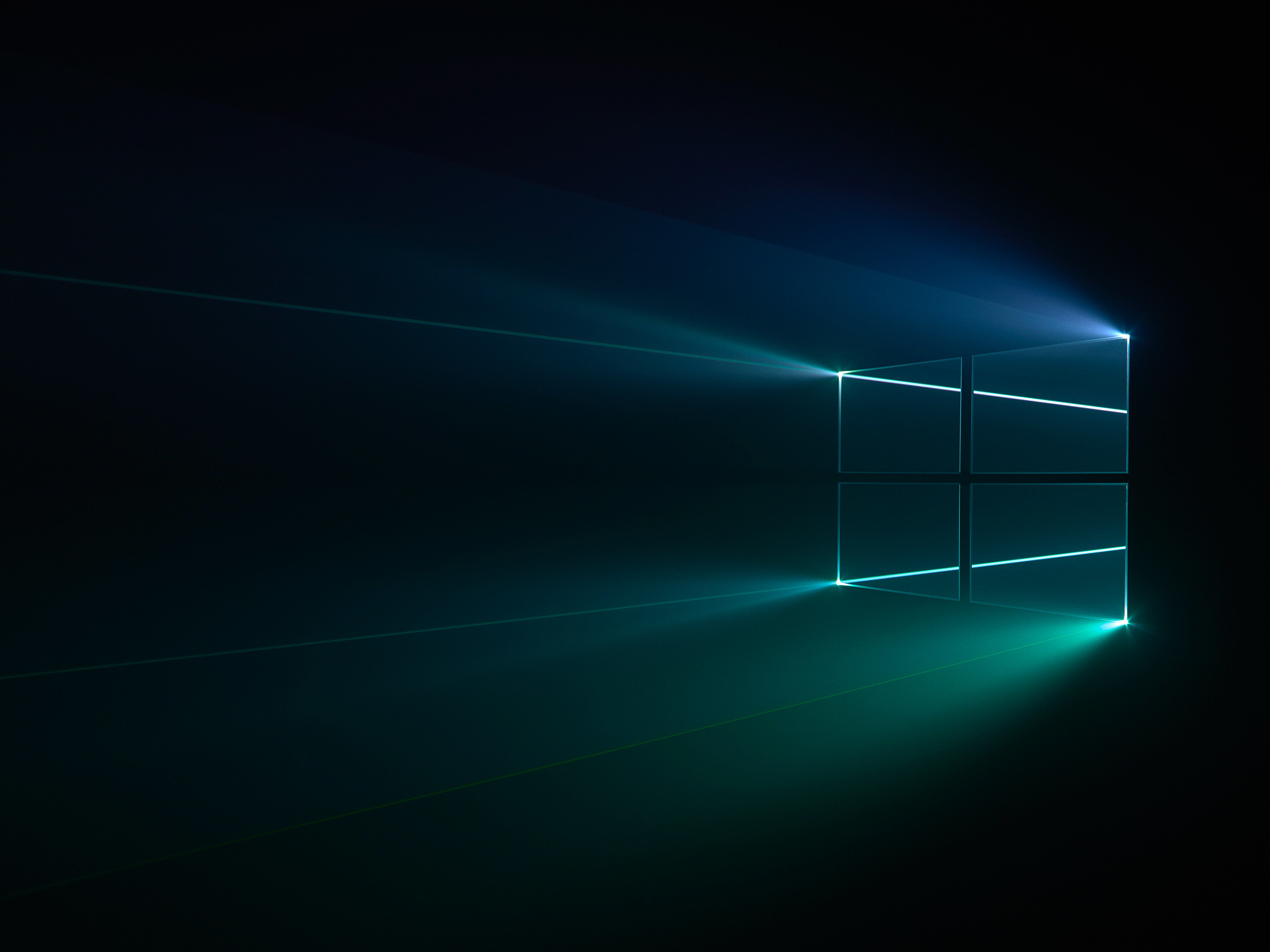 Windows 10 Hero Wallpaper Hd 70 Images