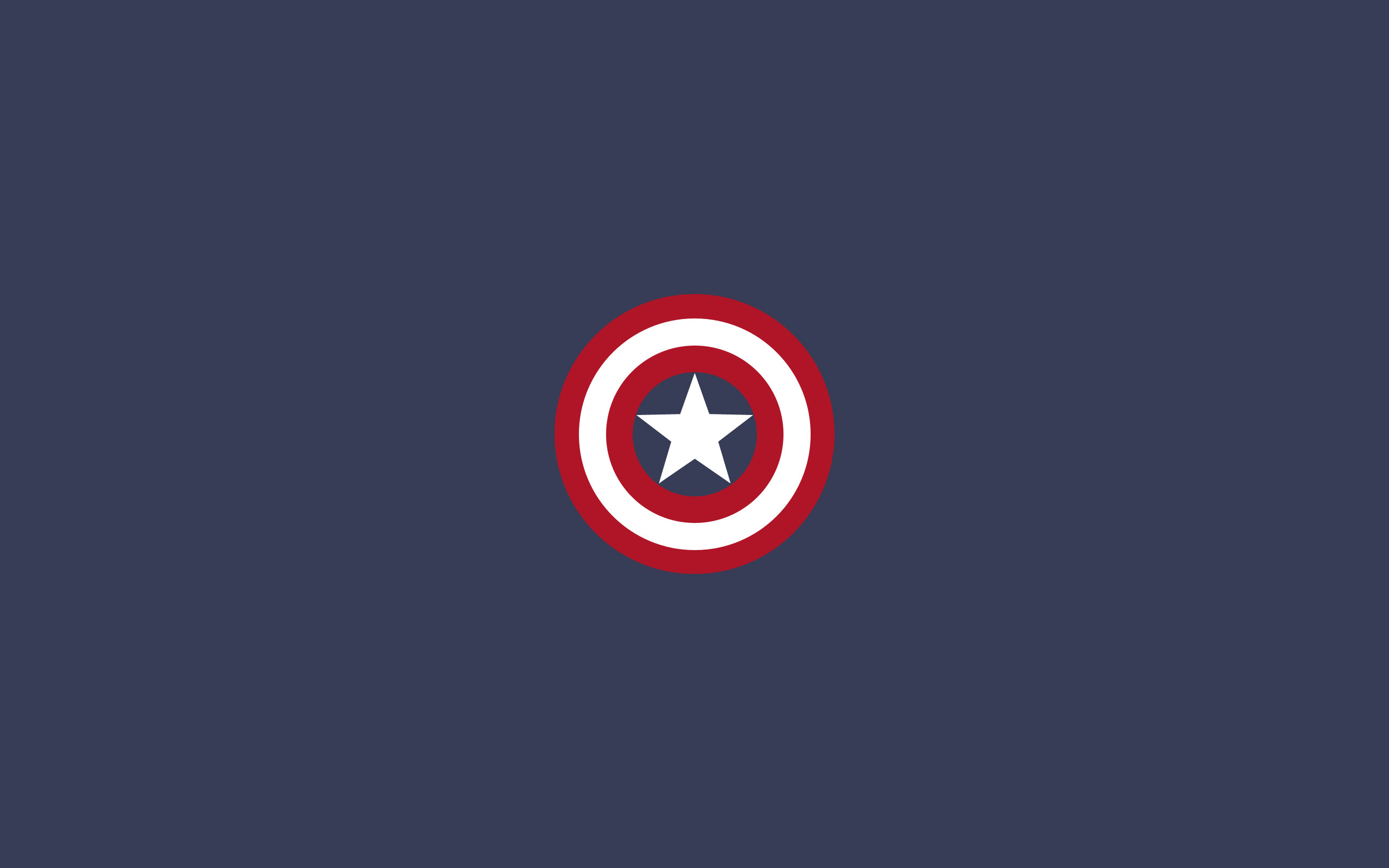 Beautiful Wallpaper Marvel Minimalistic - 297187  Best Photo Reference_701277.jpg