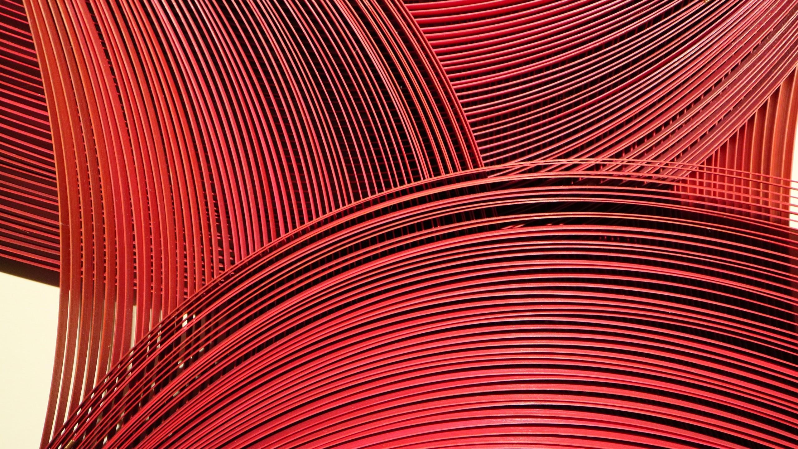 4K Texture Wallpaper (31+ images)