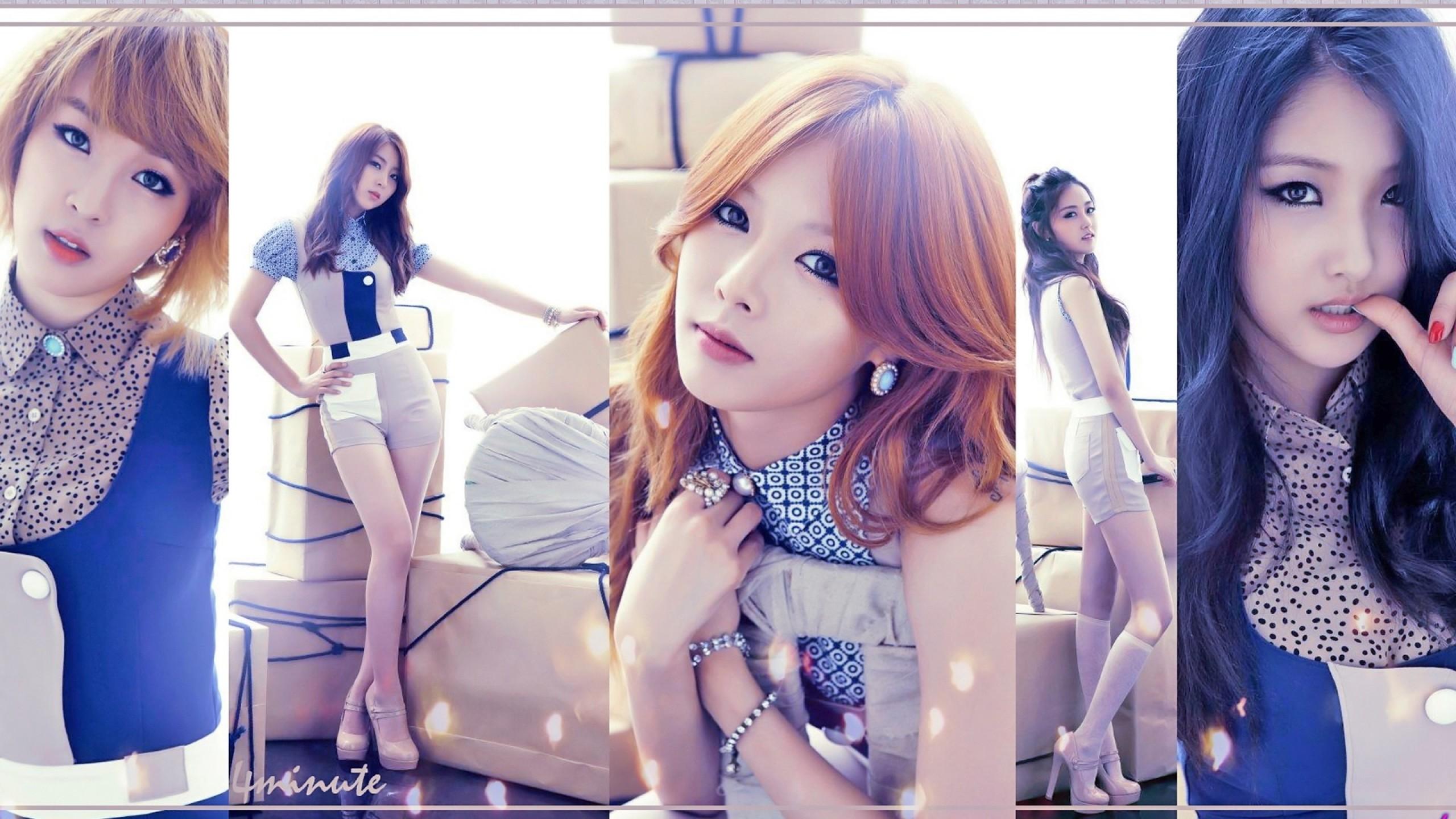 Kpop Desktop Wallpaper 75 Images