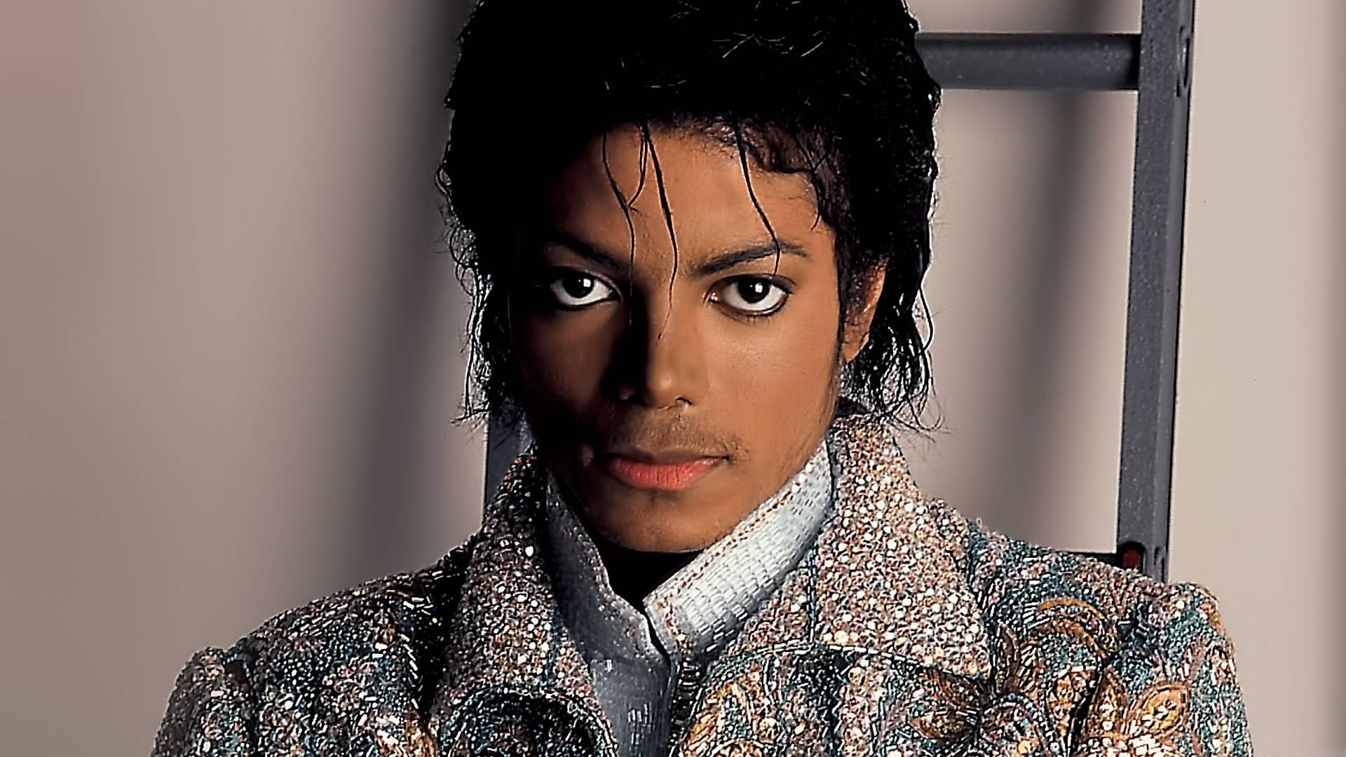 1920x1080 michael jackson wallpaper hhalimaa 1920 1080