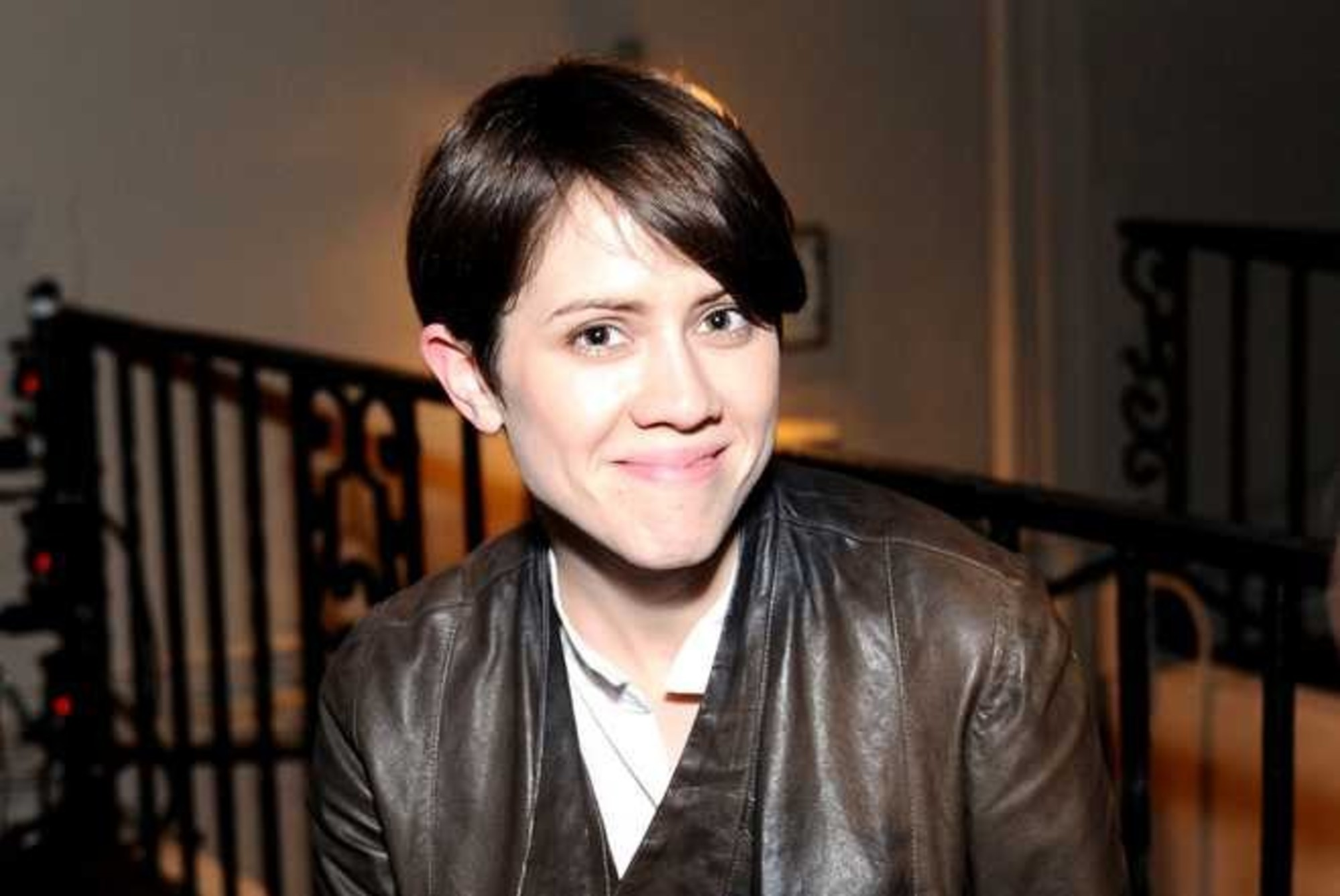2000x1338 The Art of the Love Song: Sara Quin of Tegan and Sara Takes You a Little  Bit Closer - Popdust