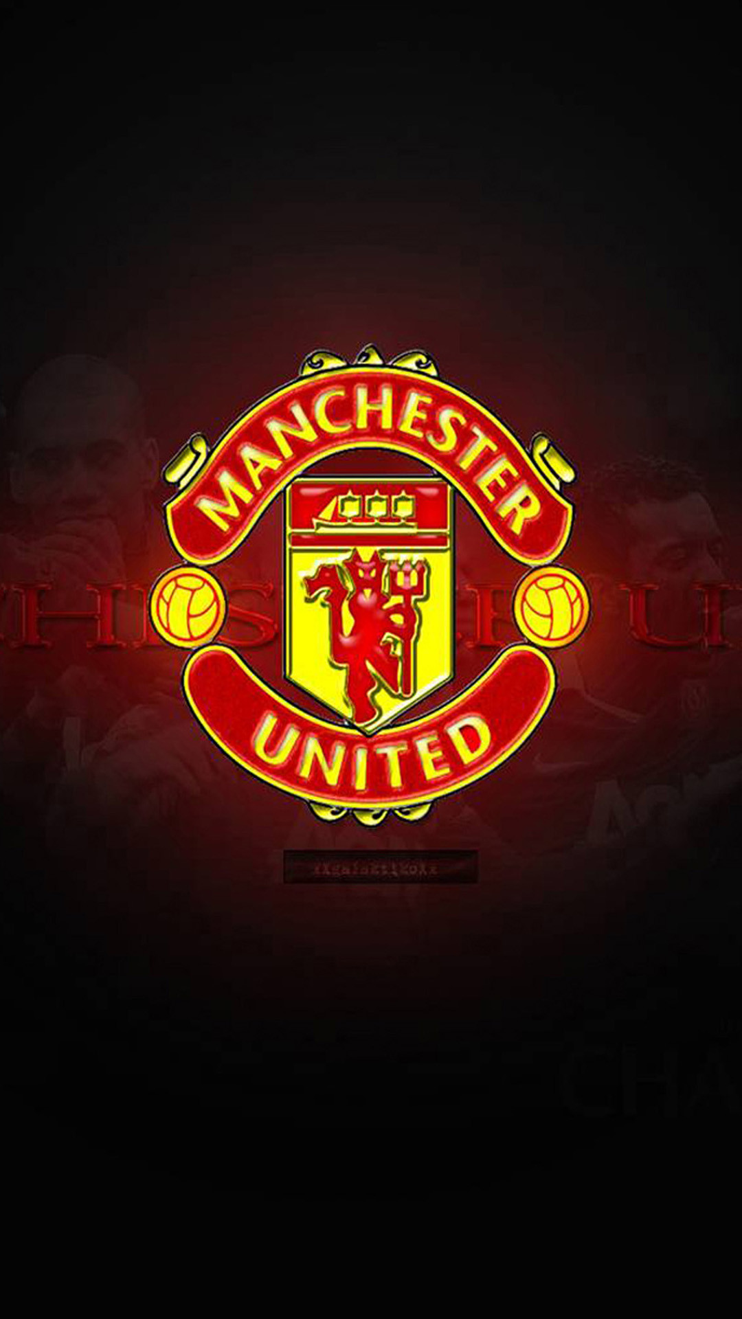 1080x1920 Manchester United 2 Samsung Wallpapers, Samsung Galaxy S5, Galaxy S4,  Galaxy Note 3