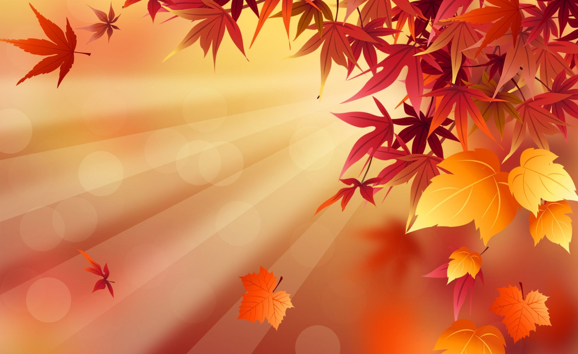 1920x1176 46 Free Fall Wallpapers and Backgrounds: Fall Wallpaper by Jpquidores