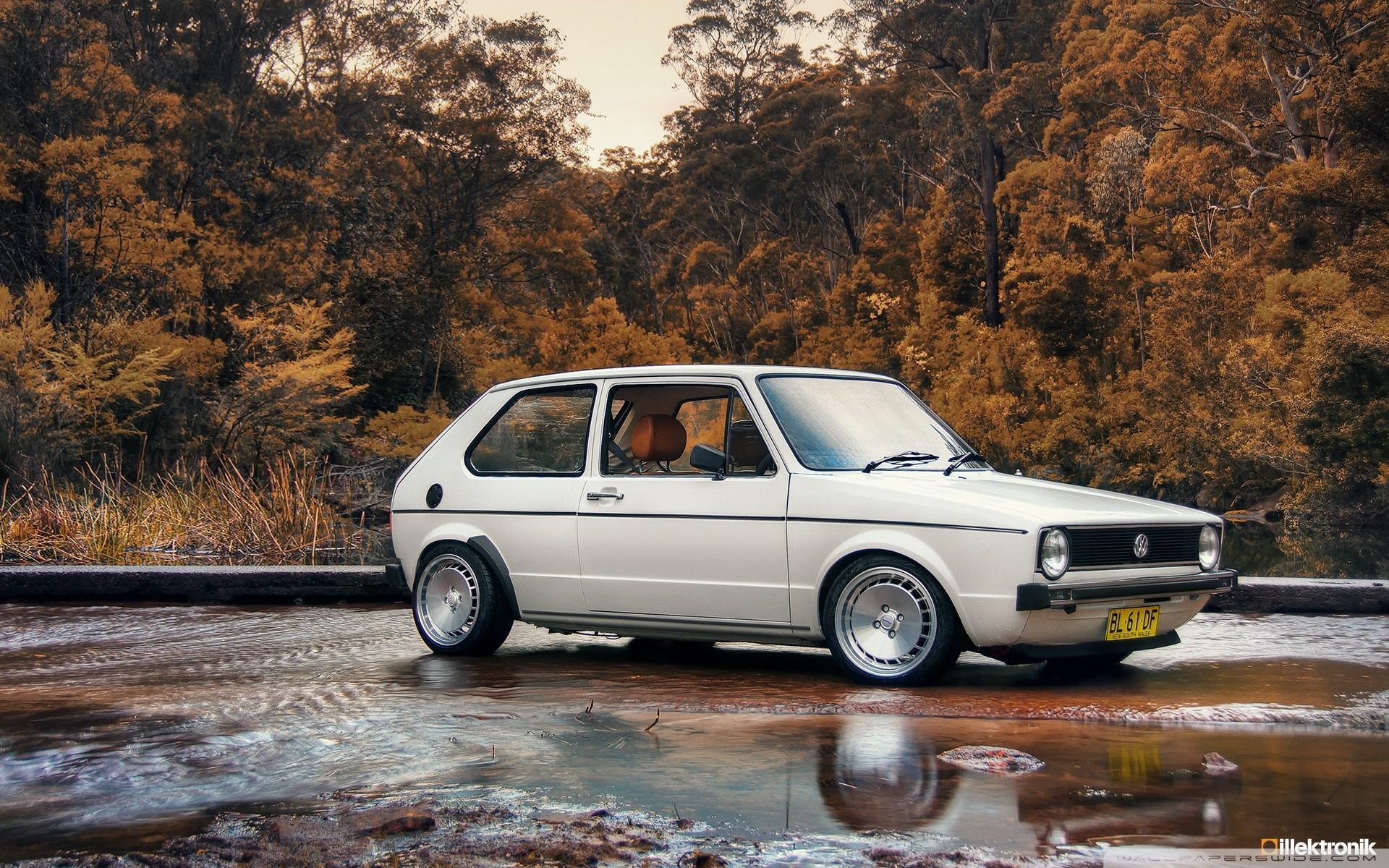 2050x1153 1988415 Volkswagen Golf Ii Category
