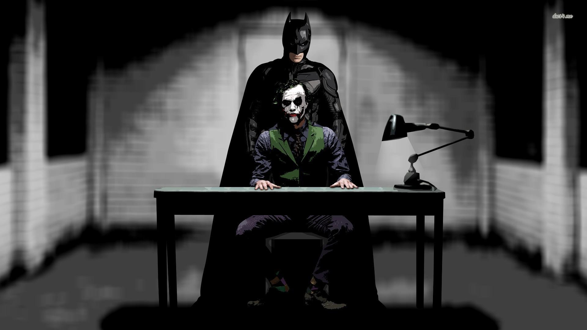 1920x1080 Memes For Dark Knight Joker Wallpaper
