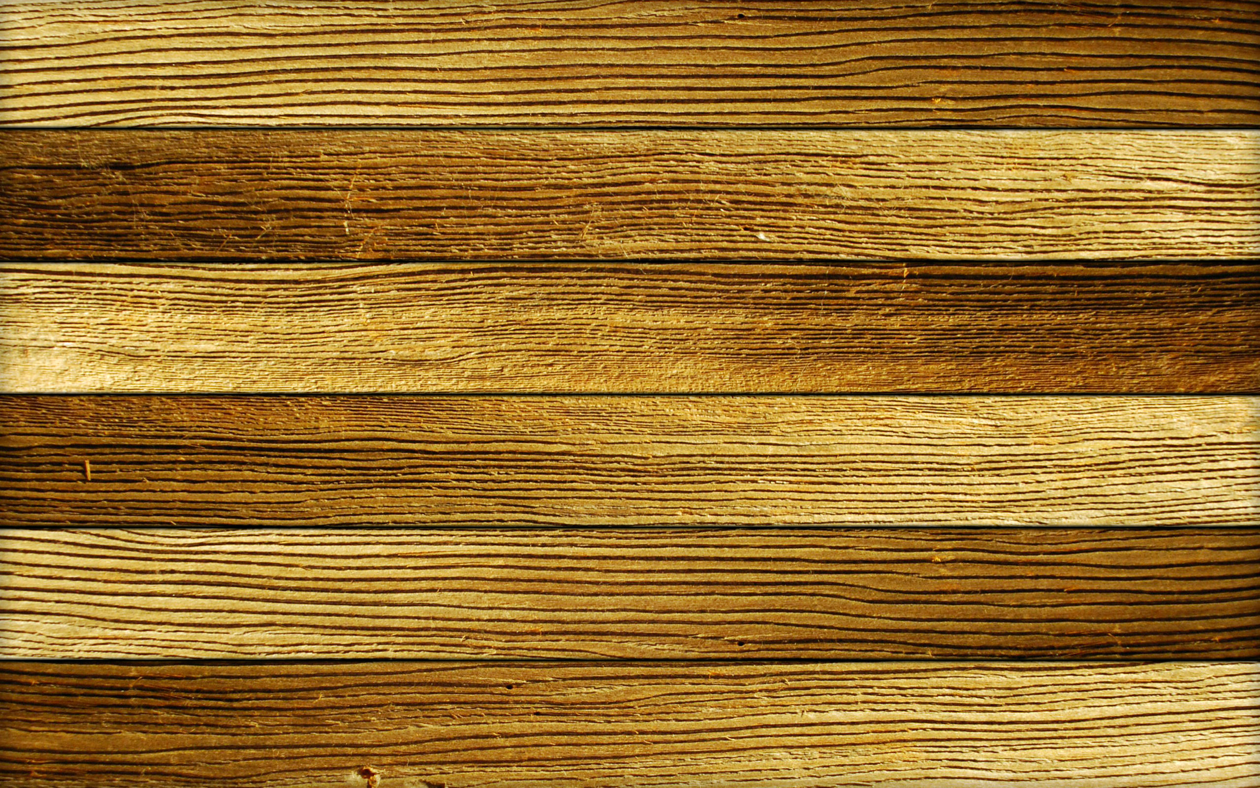 Weathered Wood Look Wallpaper (33+ images)