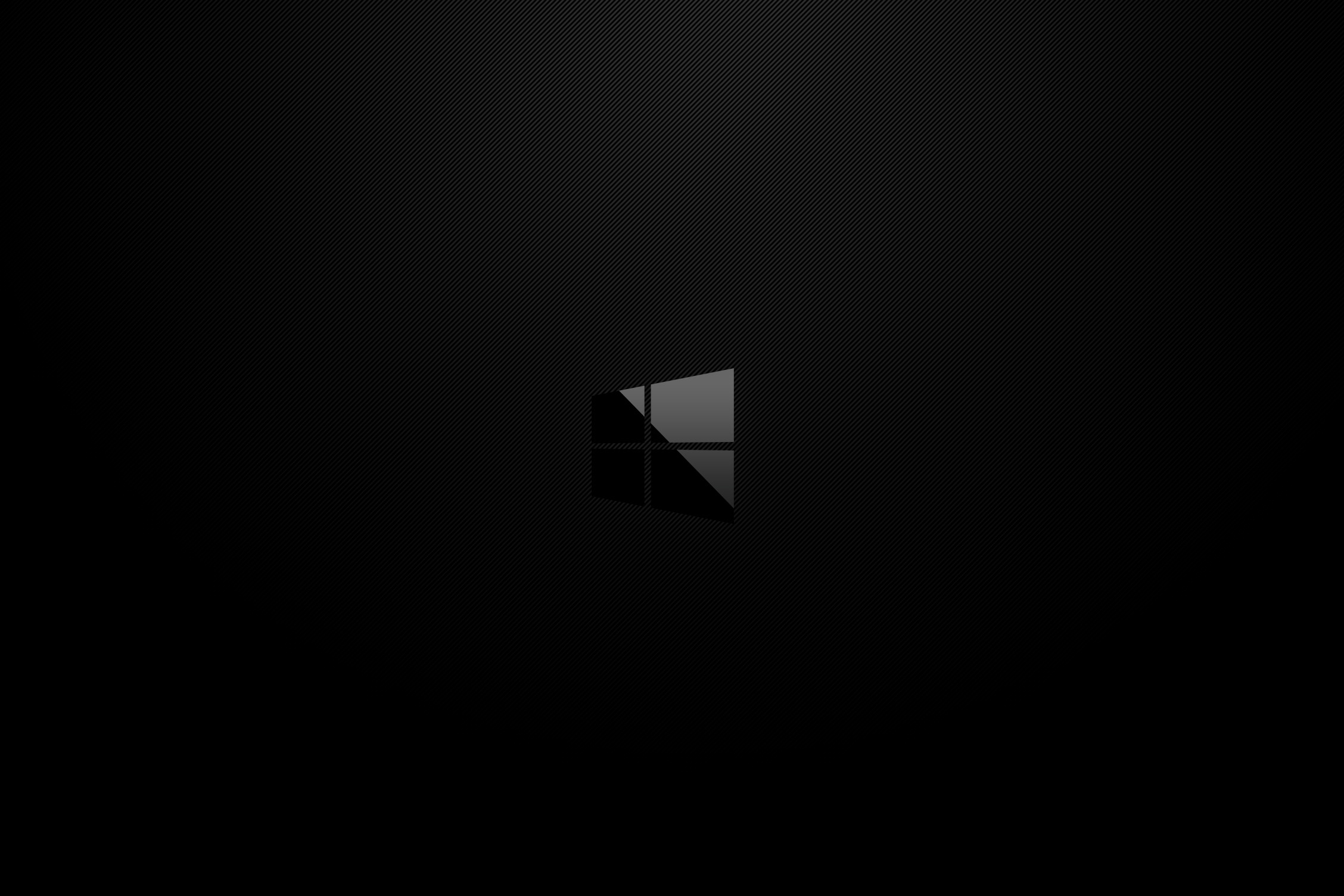 Dark Minimal Wallpaper (83+ images)