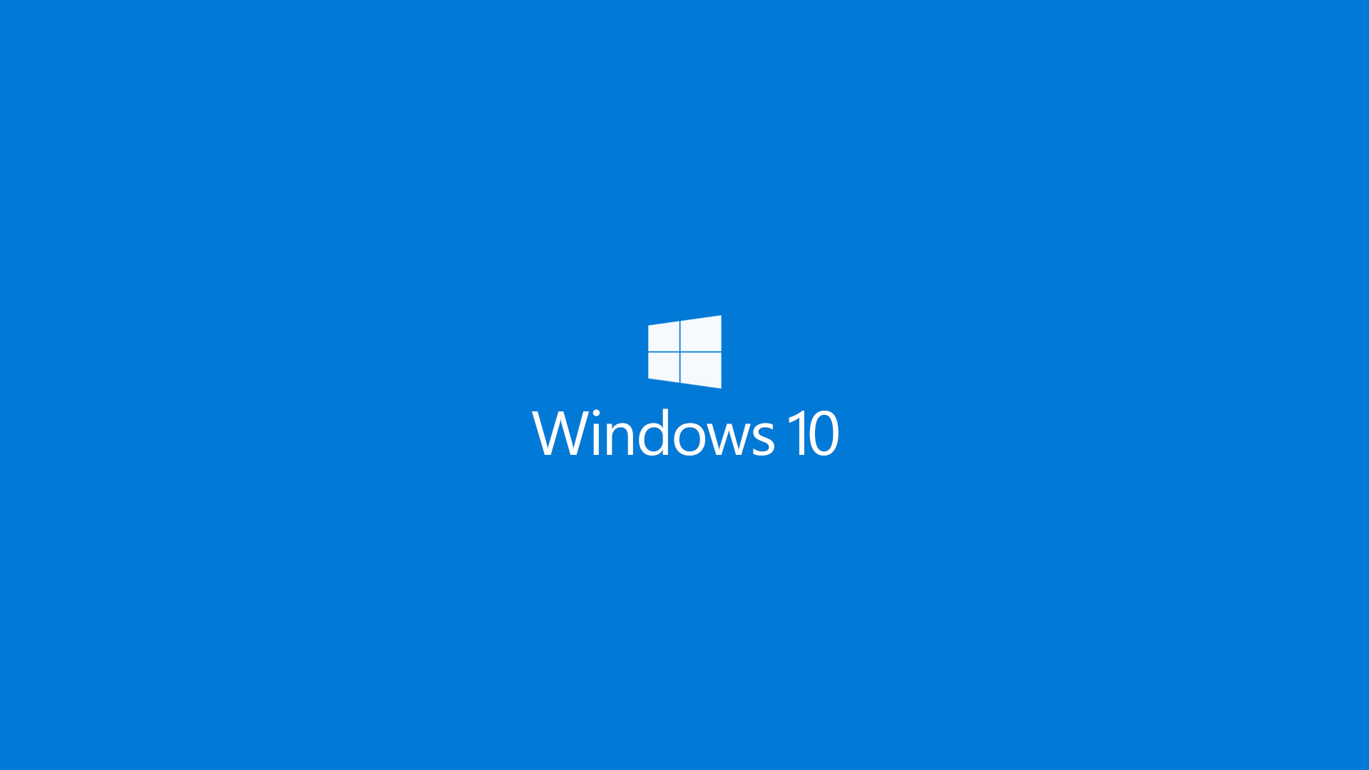 1920x1080 Windows 10 change desktop clipart sizeClipartFest. HD Desktop Wallpapers  Windows