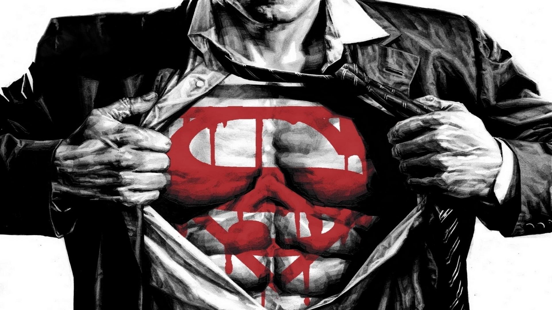 Dc comics hd wallpaper 67 images - Dc characters wallpaper hd ...