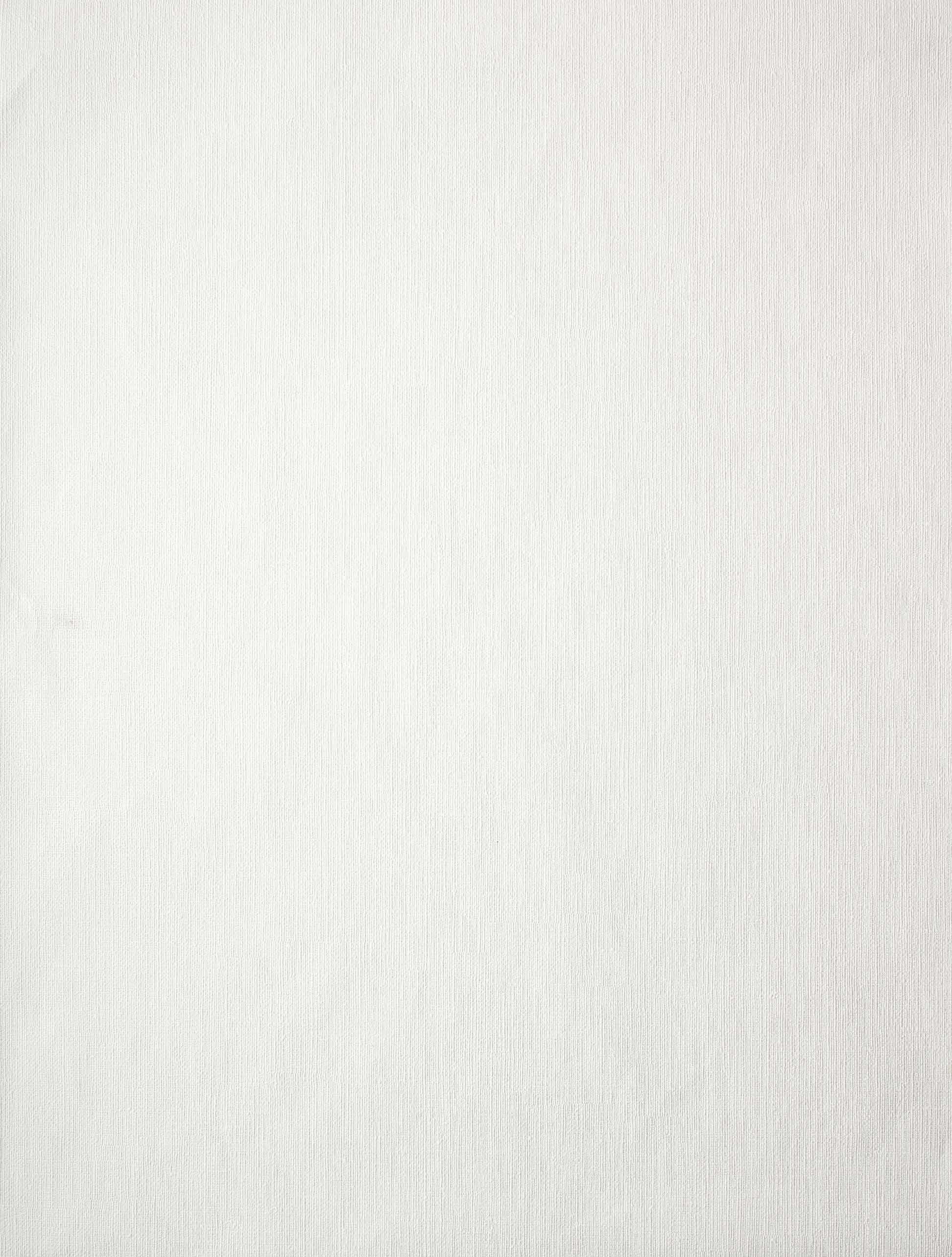 Bedroom Wallpaper Texture