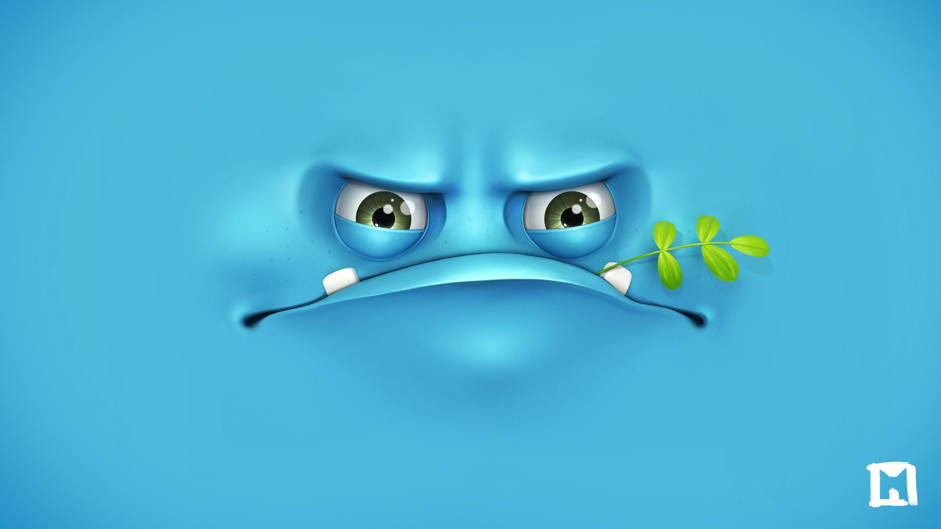 Cute Cartoon Hd Wallpapers For Iphone 6 Vinny Oleo Vegetal Info