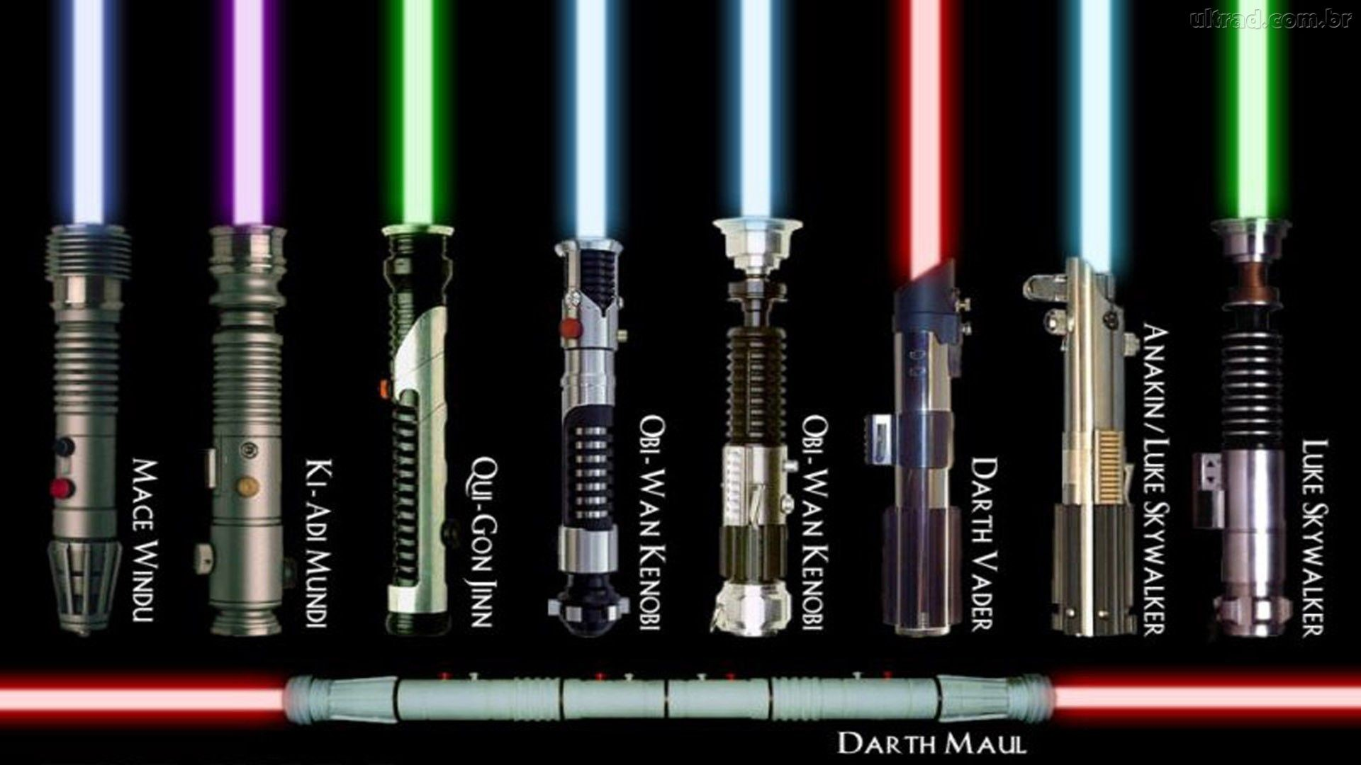 1920x1080 Star Wars Lightsaber, All Lightsabers, Custom Lightsabers, Lightsaber .