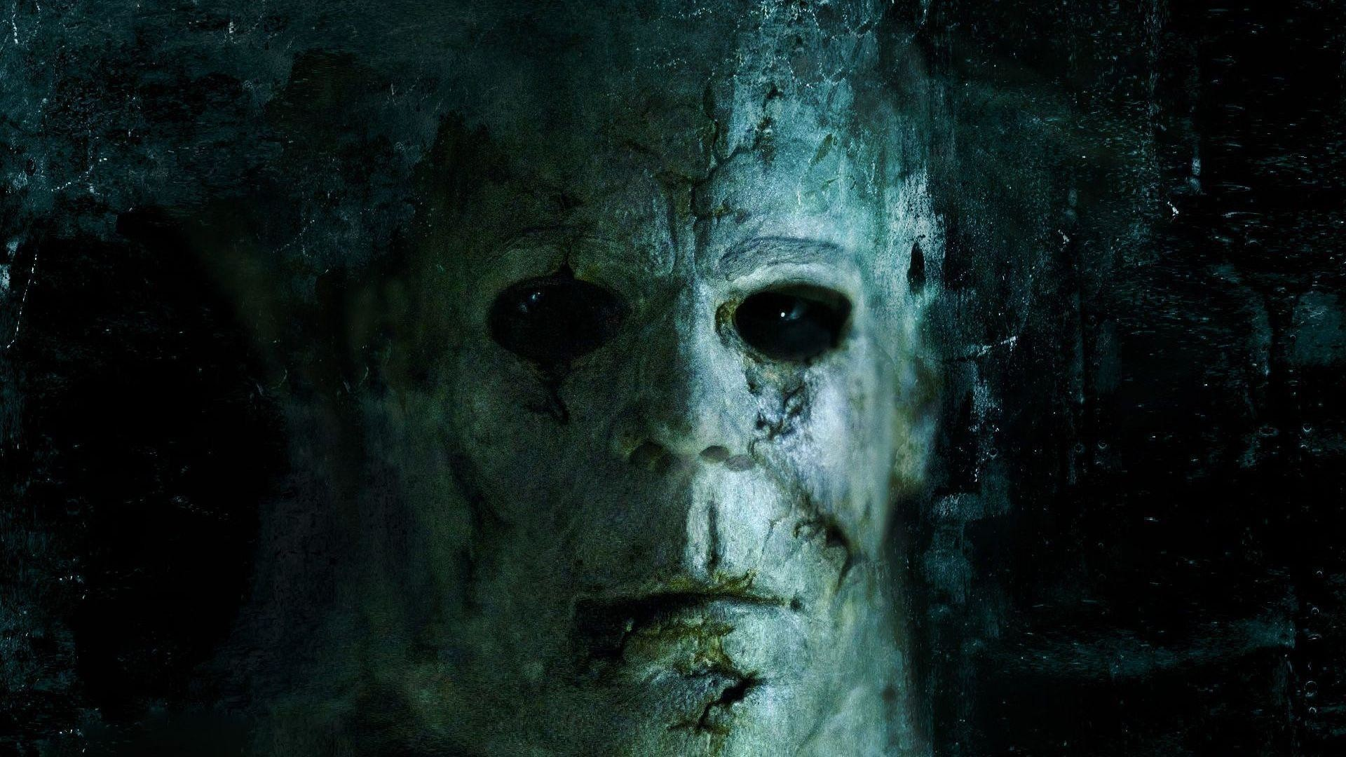 1920x1080  Michael Myers Halloween Wallpaper 3997 Download Free HD Desktop .