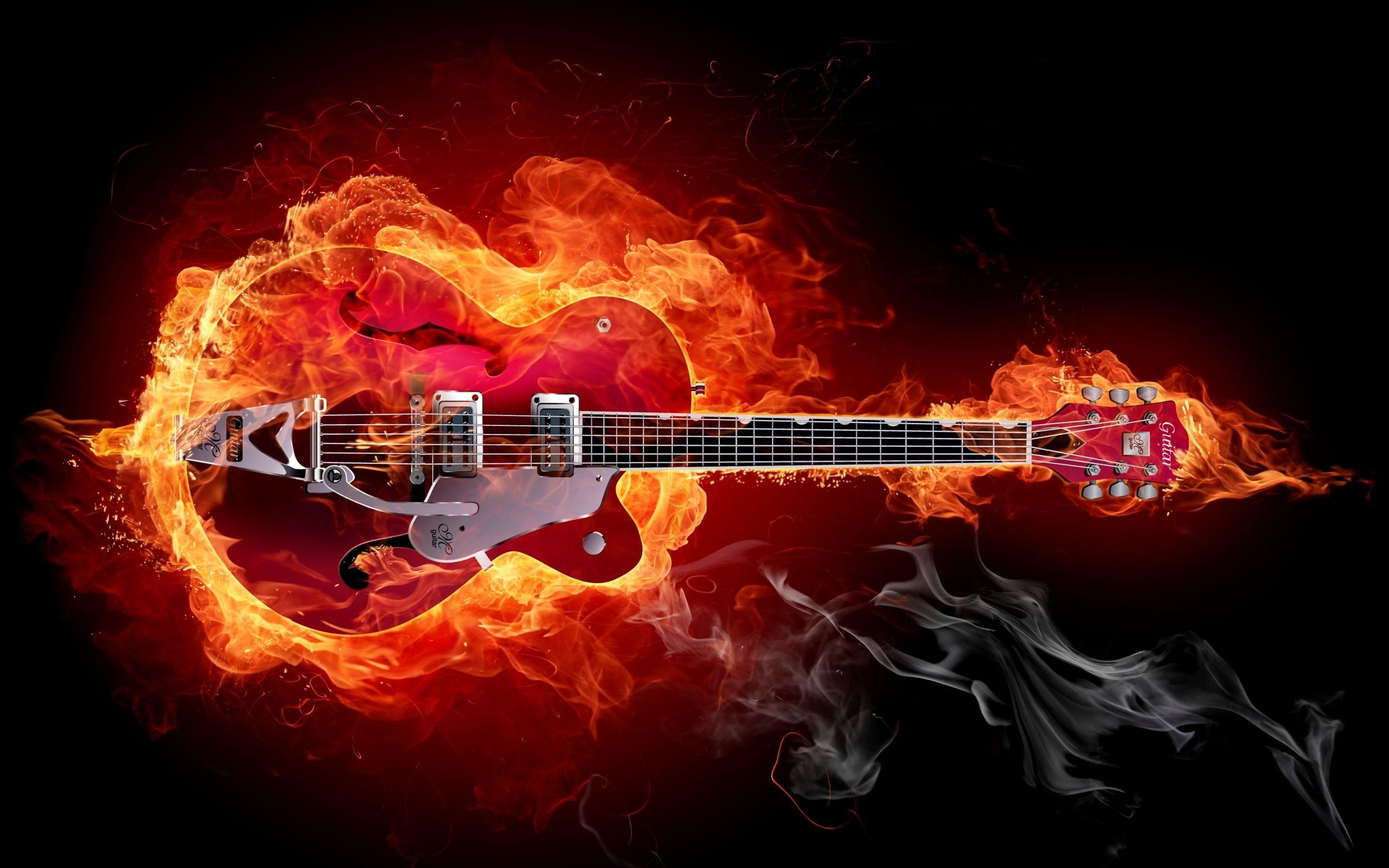 Rock Music Wallpaper 69 images
