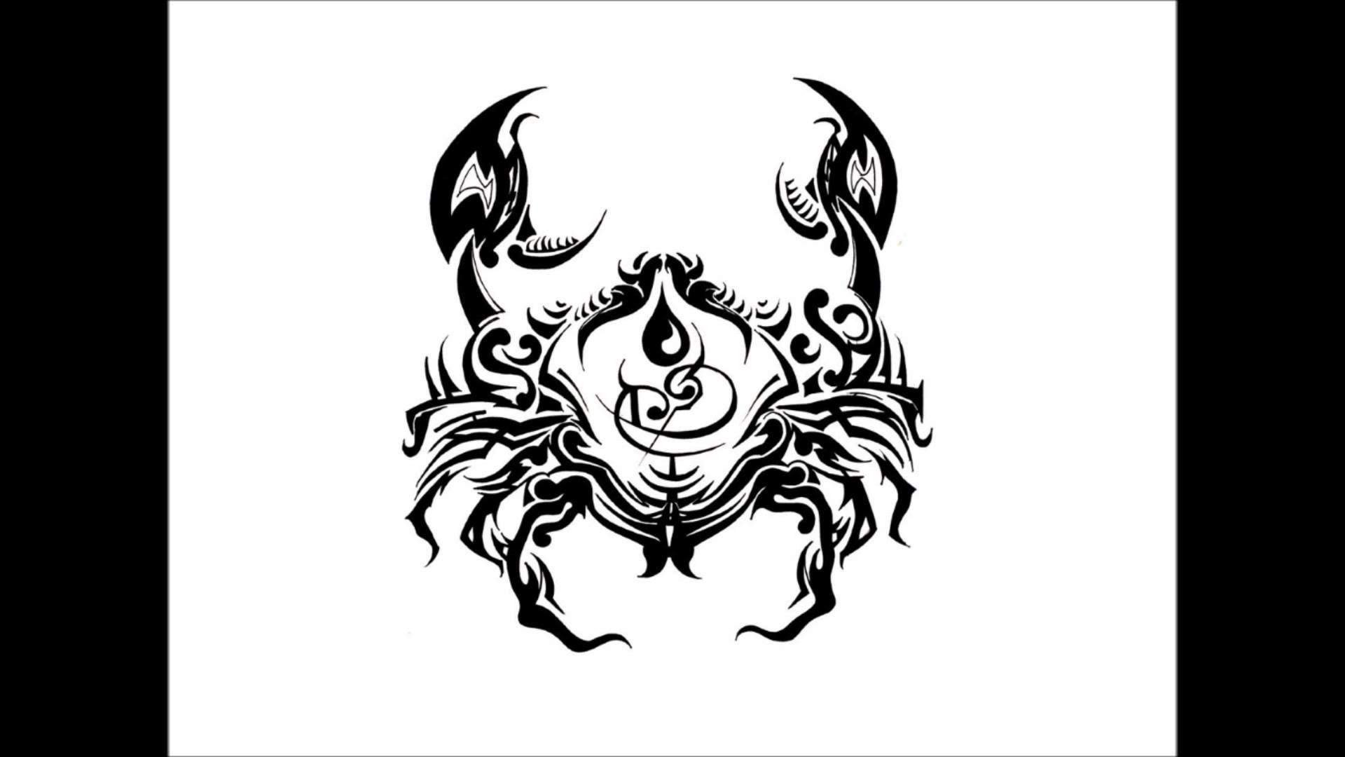 875222 zodiac cancer wallpaper 1920x1080 for retina