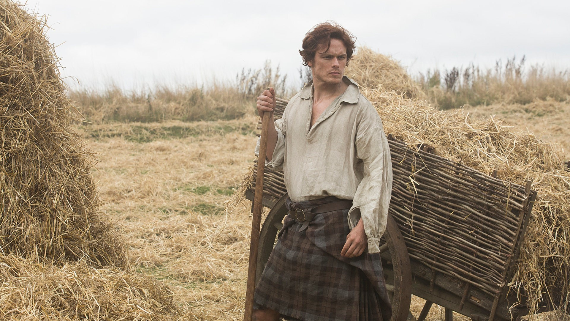 1920x1080  outlander download images for pc