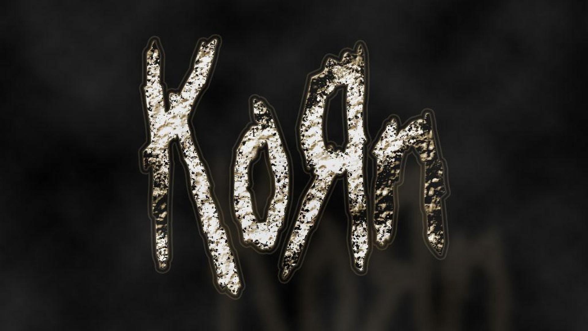 Korn Backgrounds (51+ images)